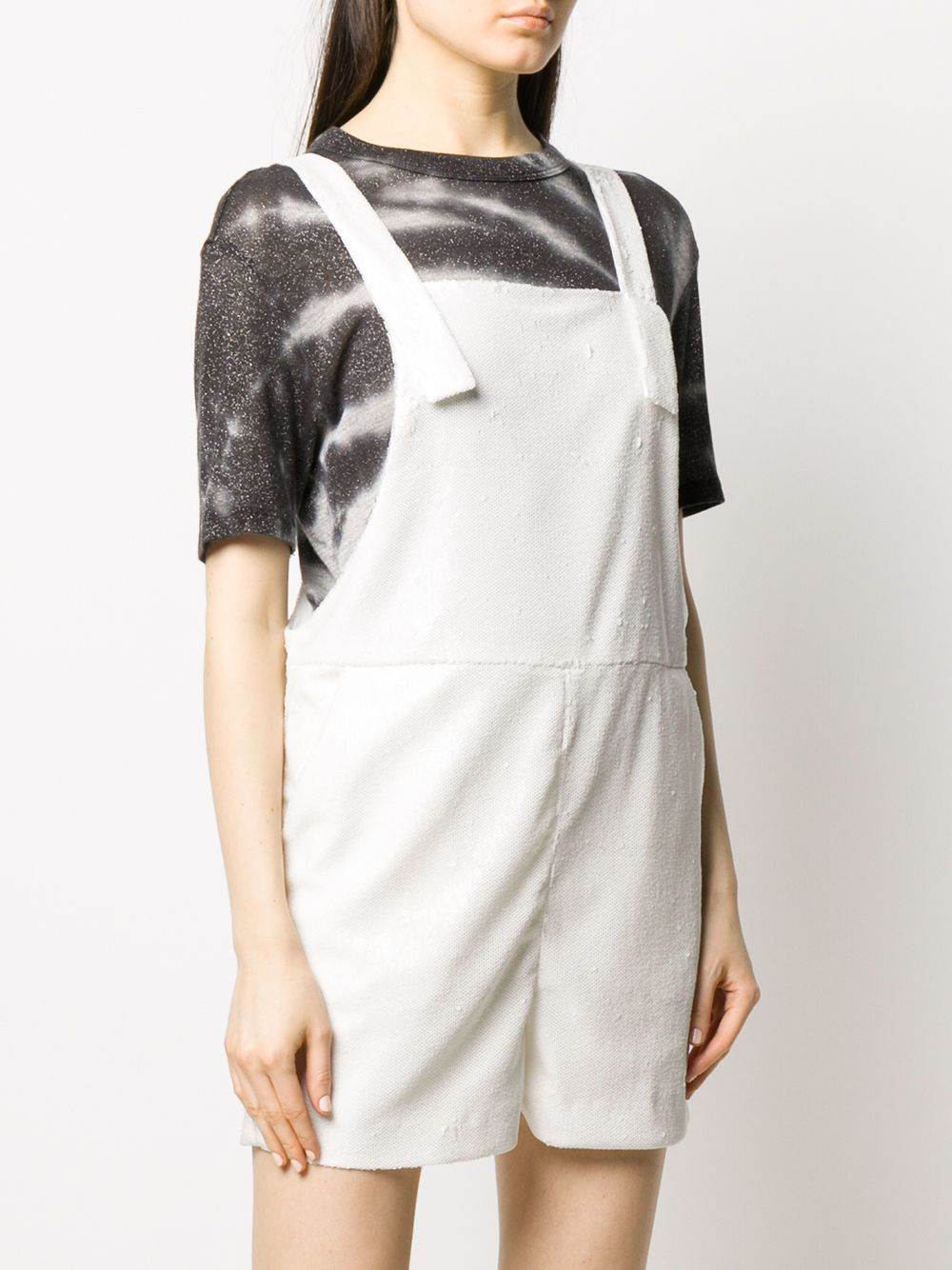 Picture of P.A.R.O.S.H.   Jumpsuit
