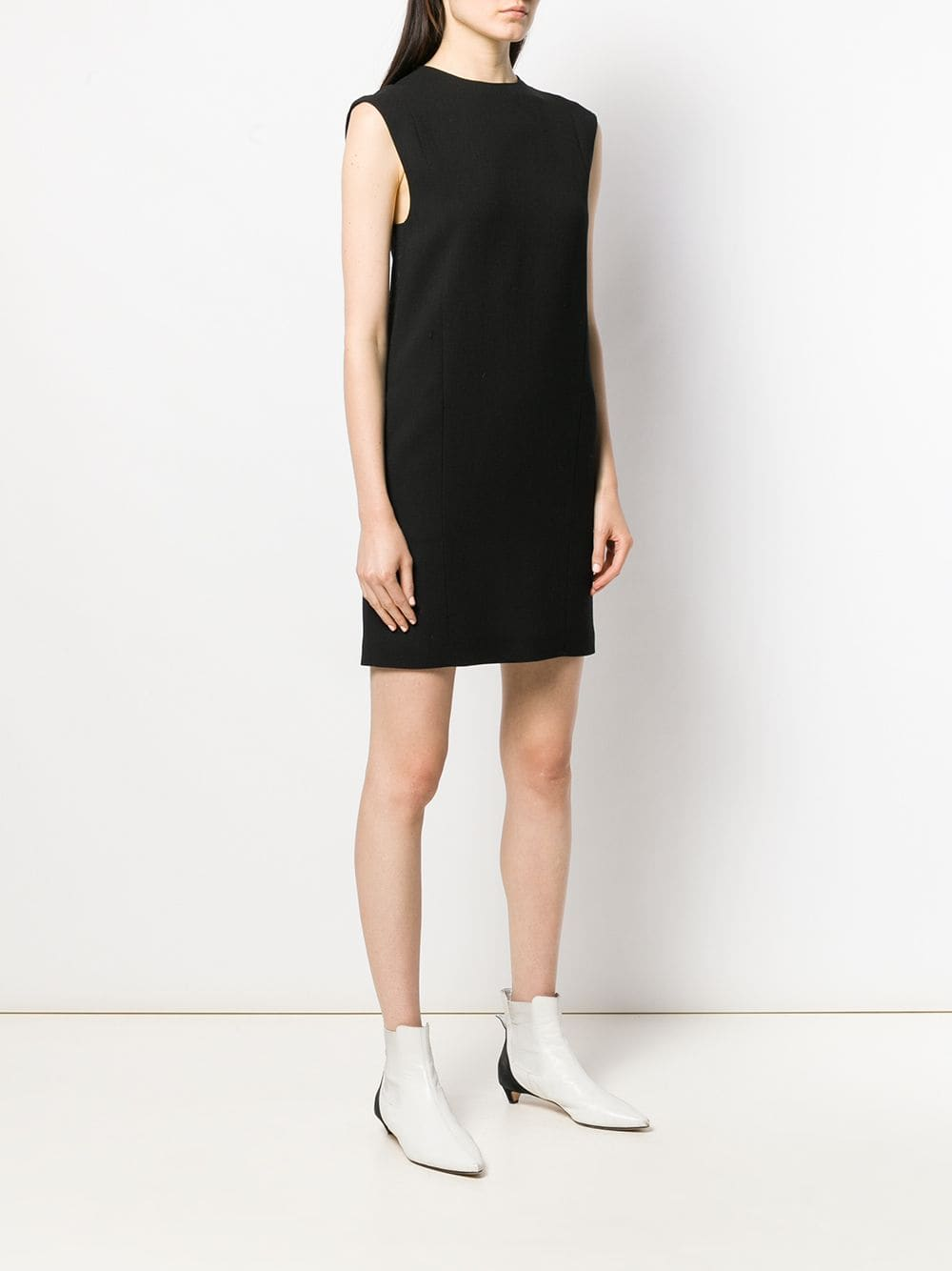 Immagine di Givenchy | Short Dress