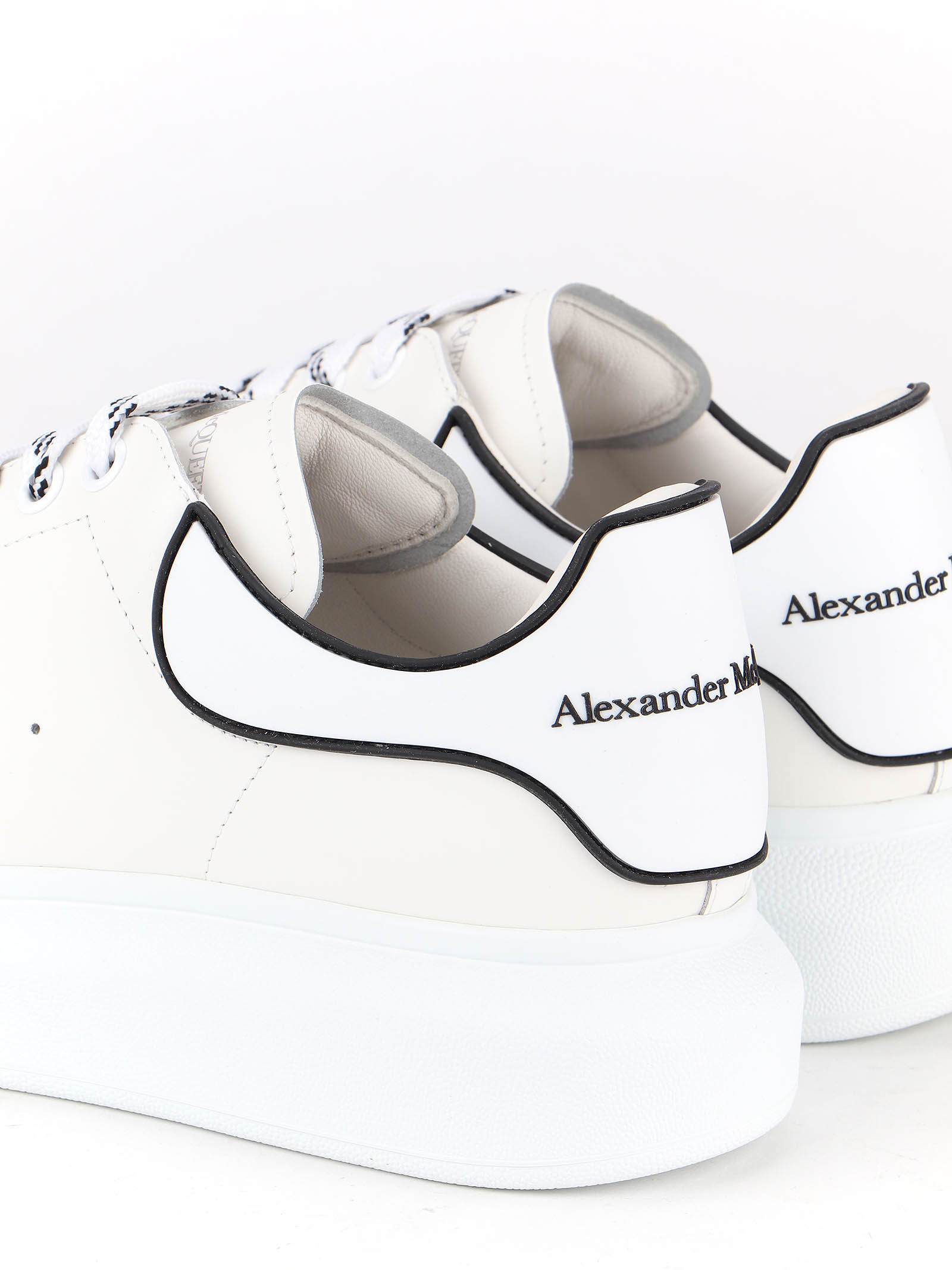 Immagine di Alexander Mcqueen | Sneaker Oversize