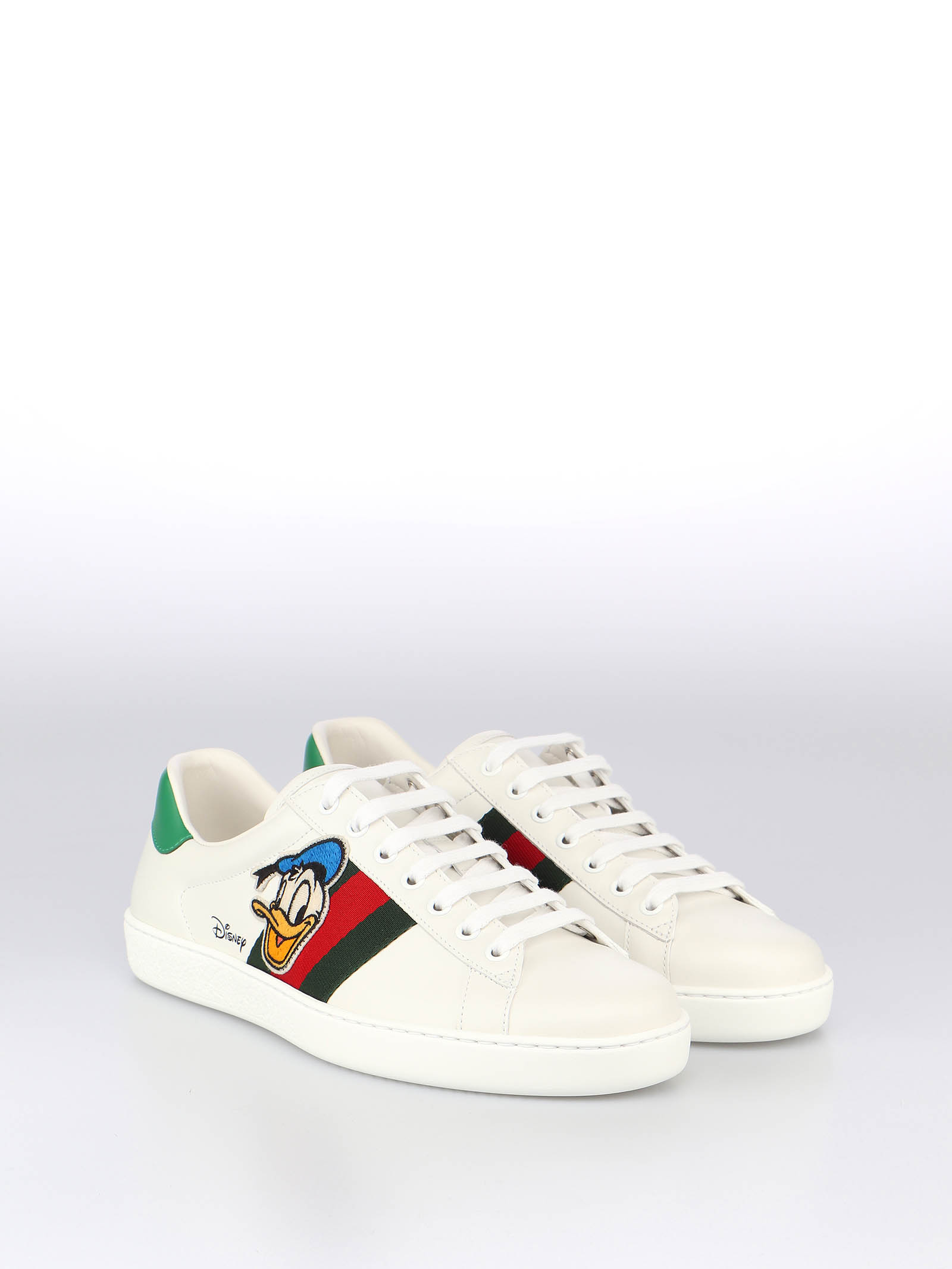 Picture of Gucci | Sneaker