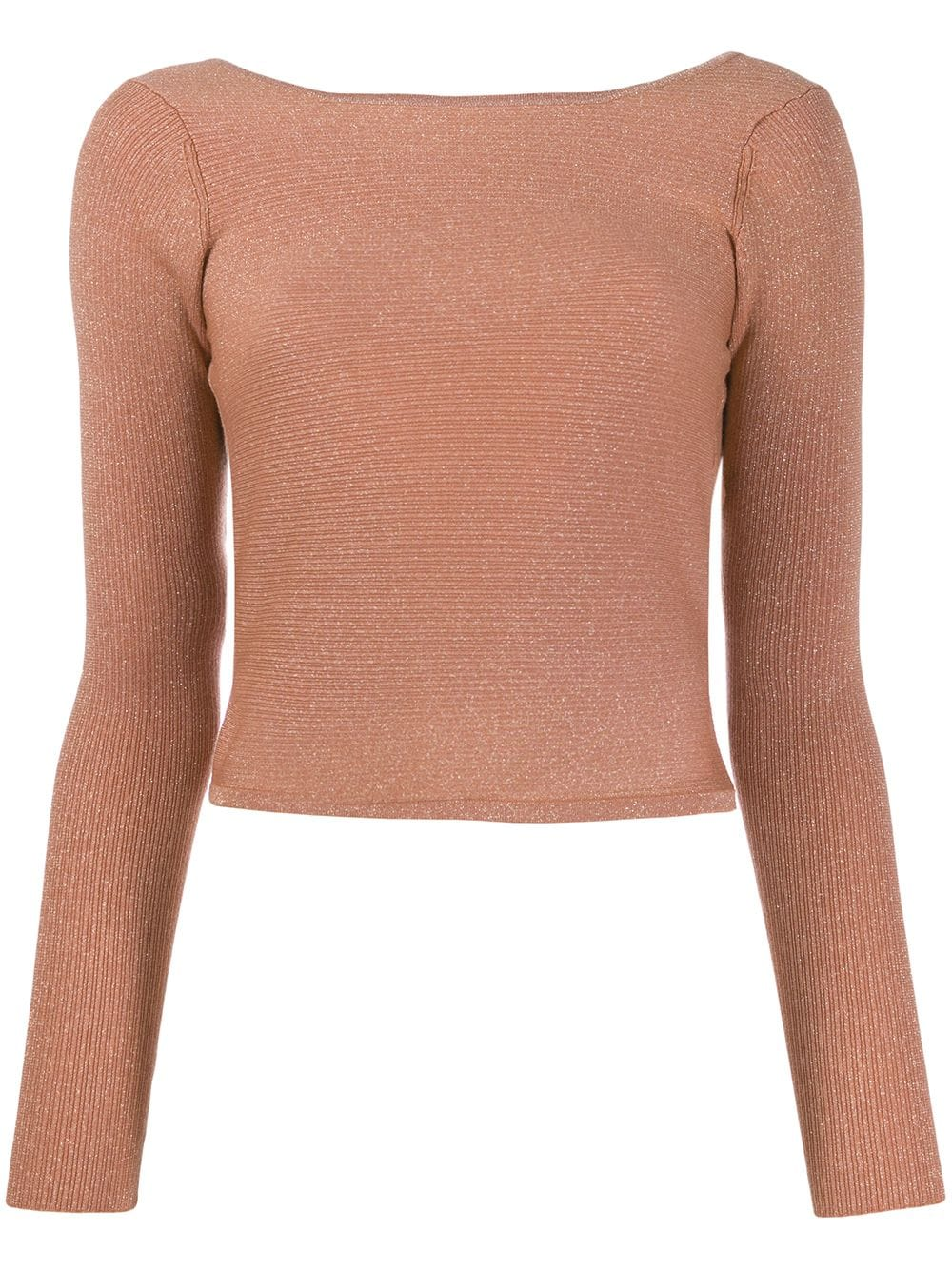 Picture of Forte Forte | Knitwear