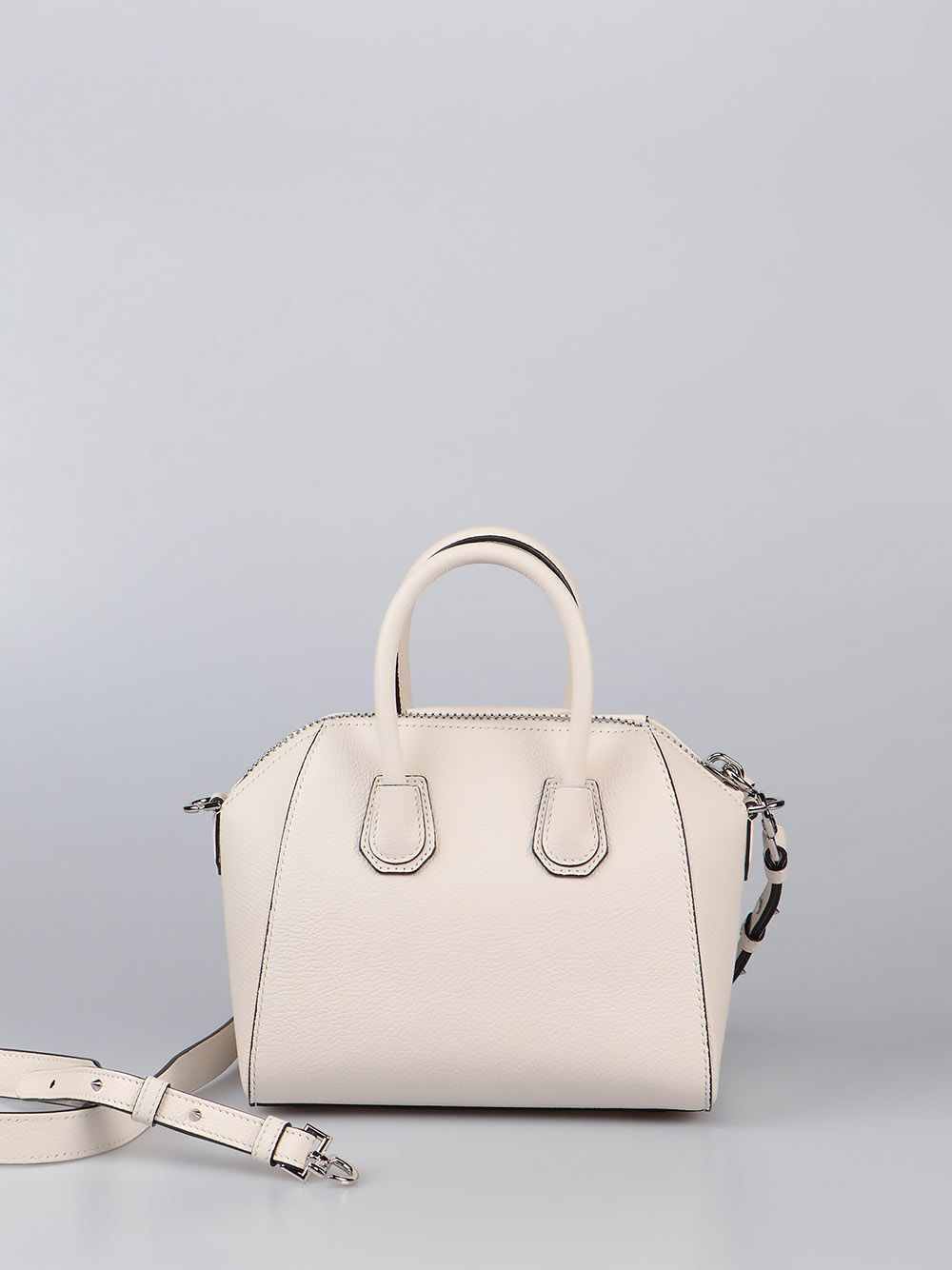 Immagine di Givenchy | Antigona Bag