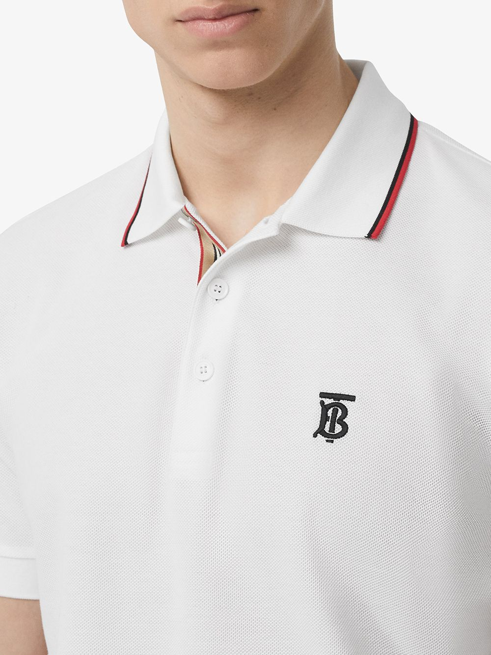 Picture of Burberry | Walton:113838