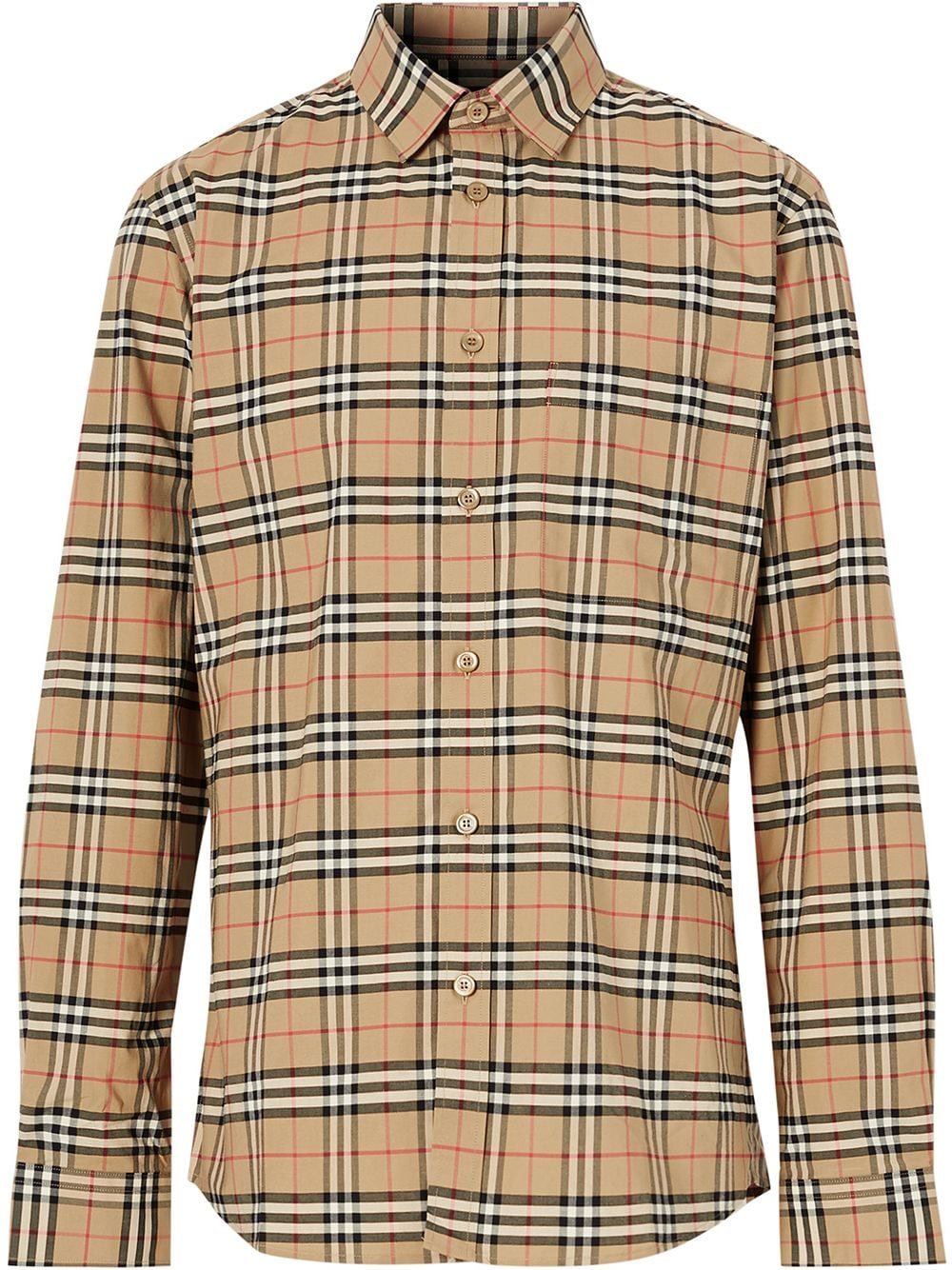 Picture of Burberry | Simpson:108797