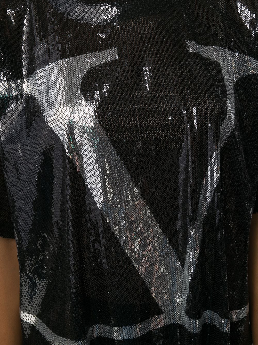 Picture of Valentino | T-Shirt