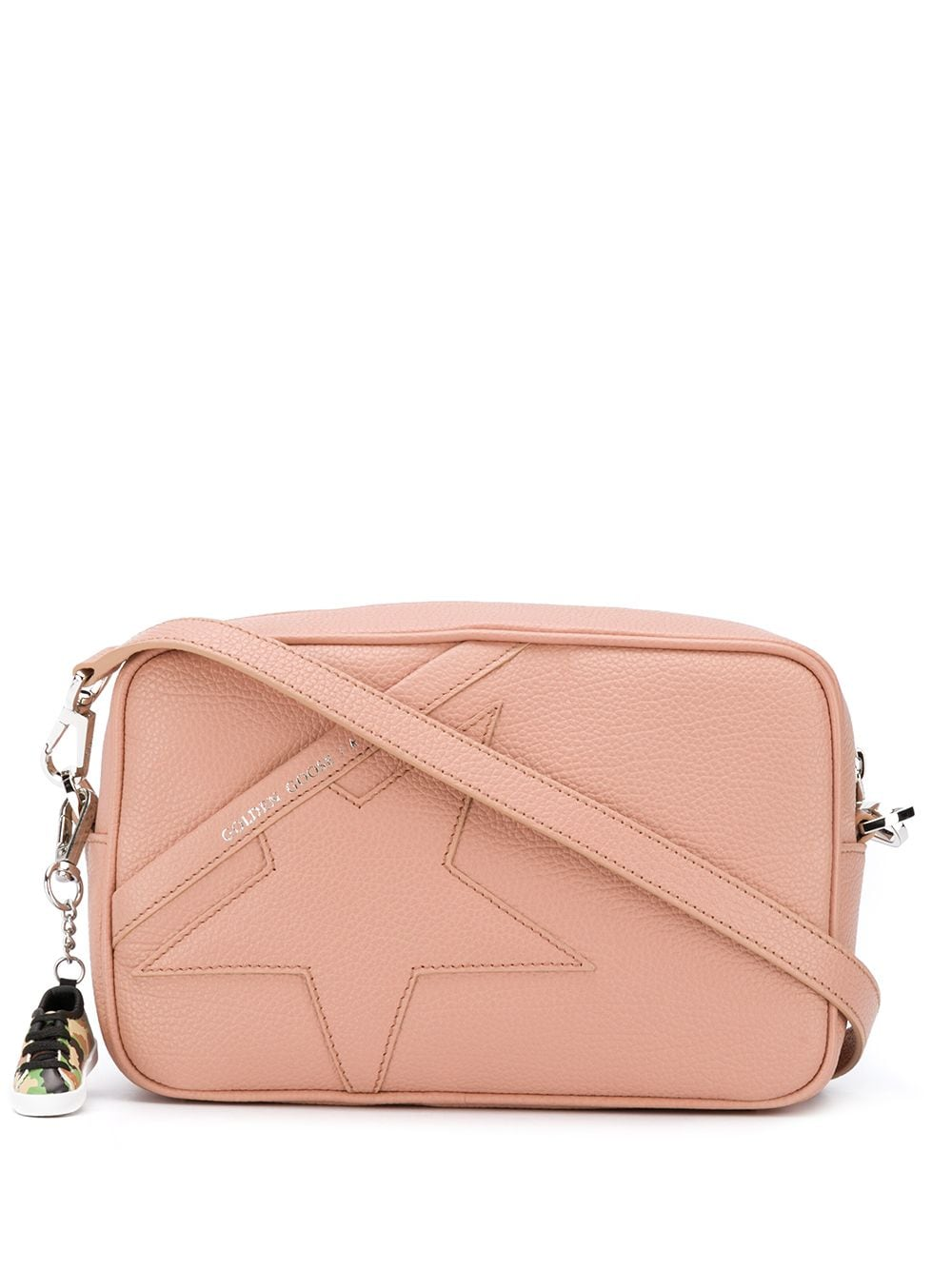 Immagine di Golden Goose | Star Bag