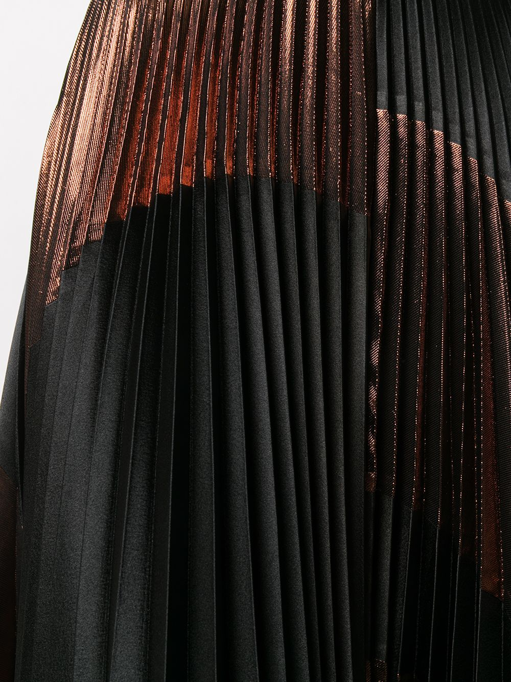 Immagine di Stella Mccartney | Arely Skirt