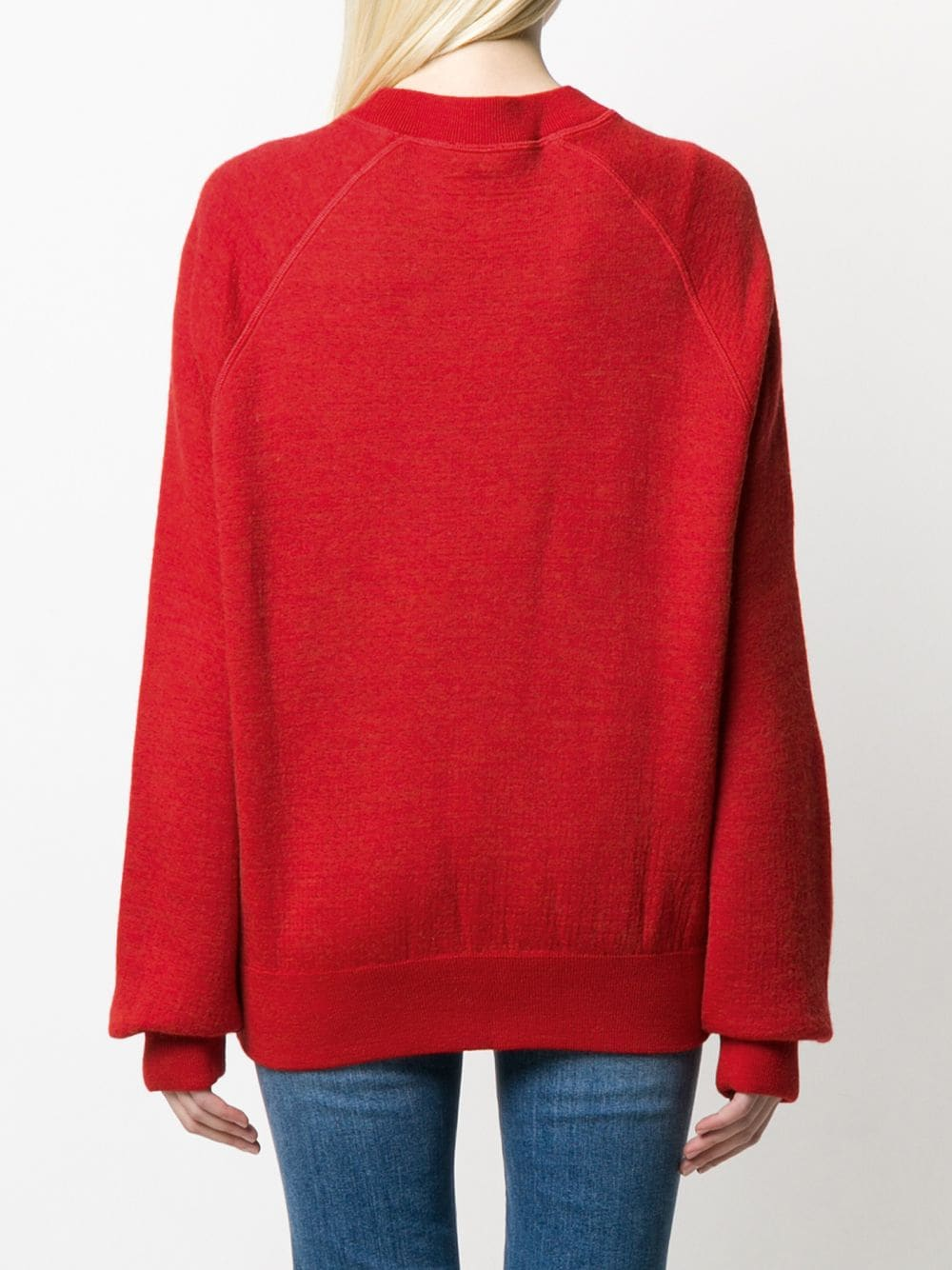 Picture of Pinko   Citrine Knitwear