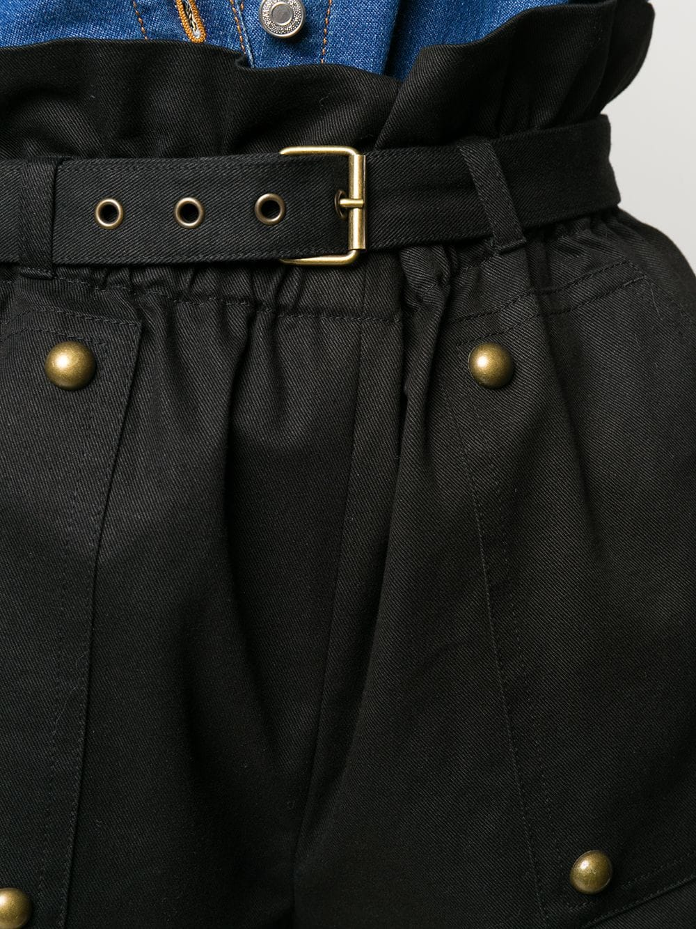 Immagine di Saint Laurent | Short