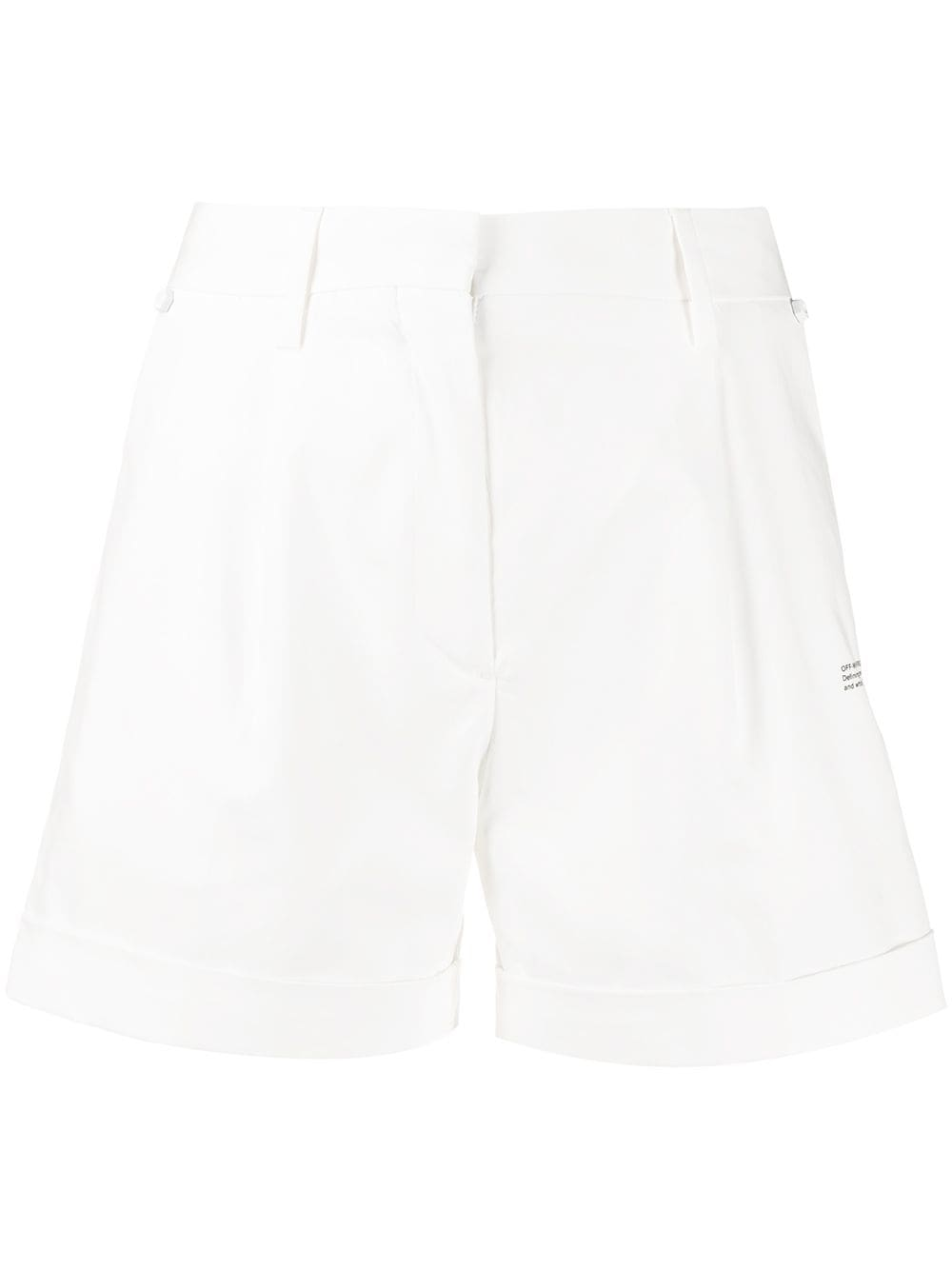 Picture of OFF-WHITE | Shorts