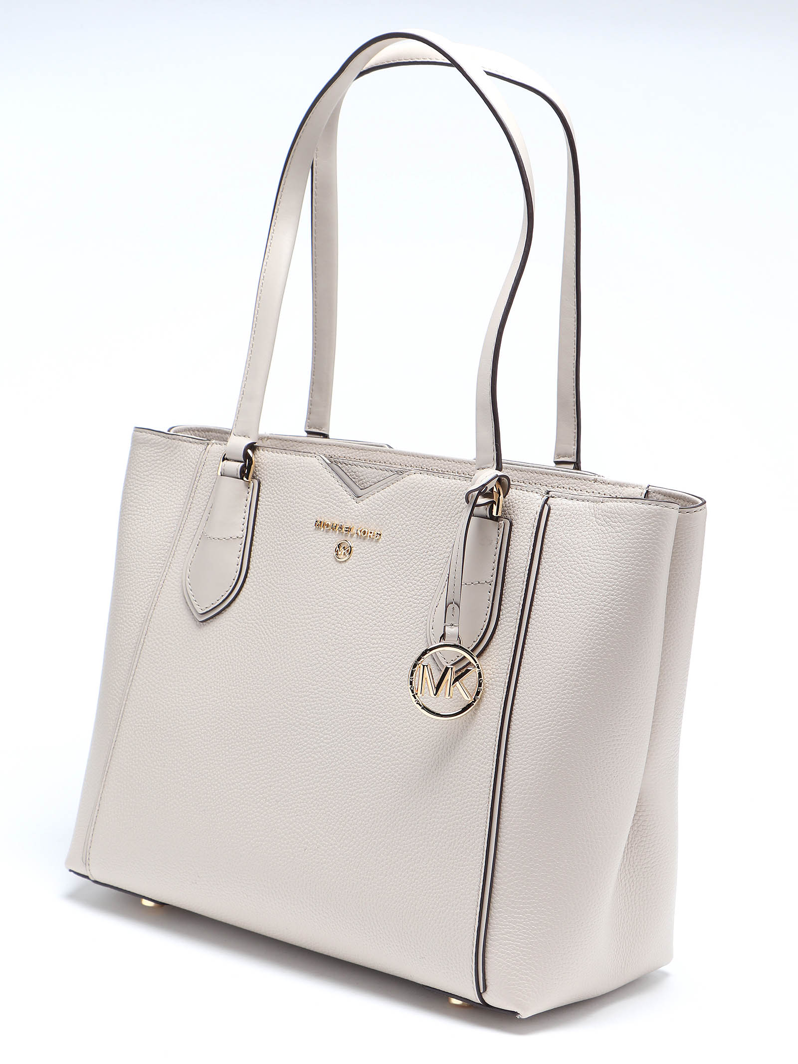 Picture of Michael Kors | Mae Md Tote