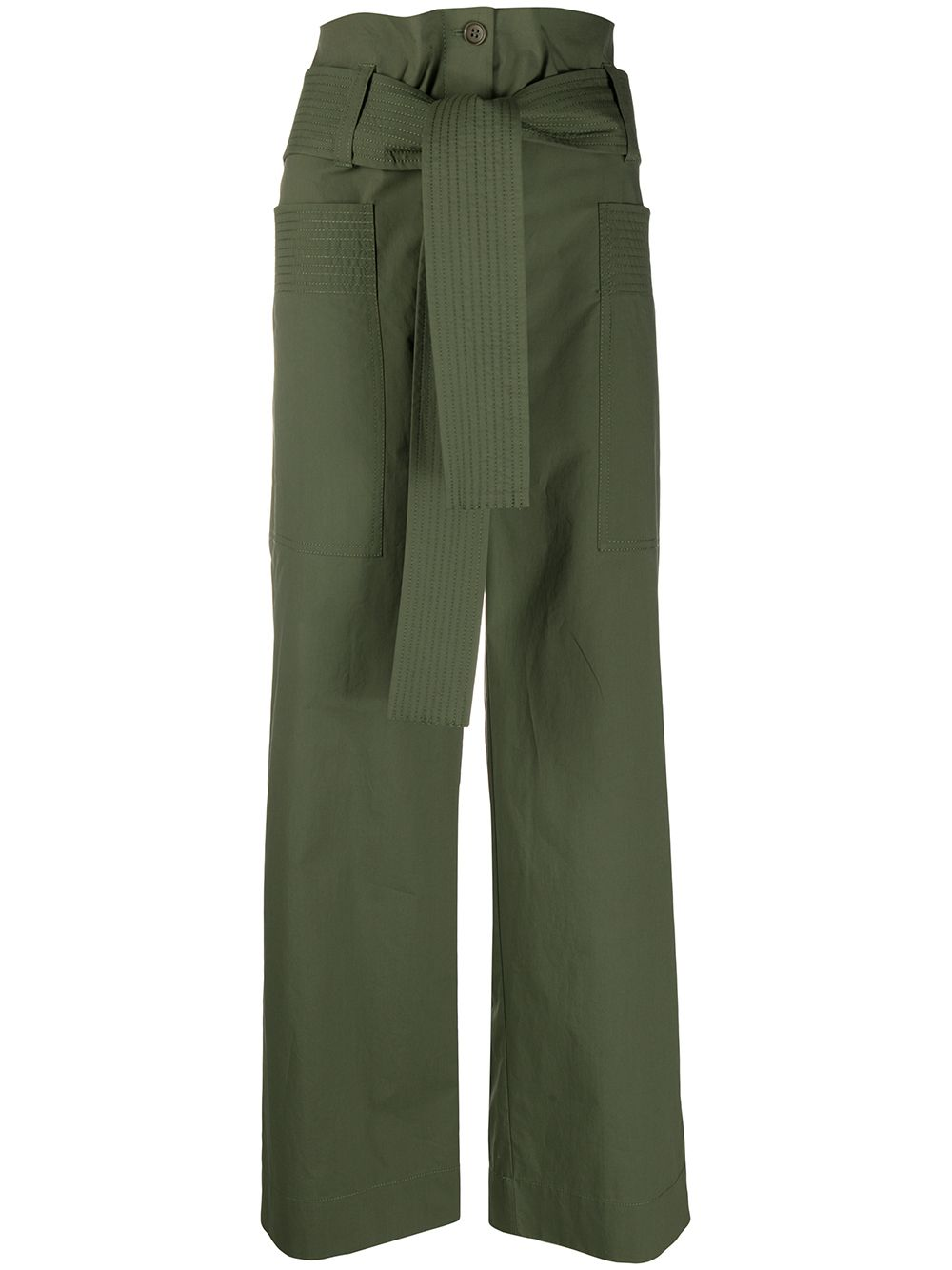 Picture of P.A.R.O.S.H. | Trousers