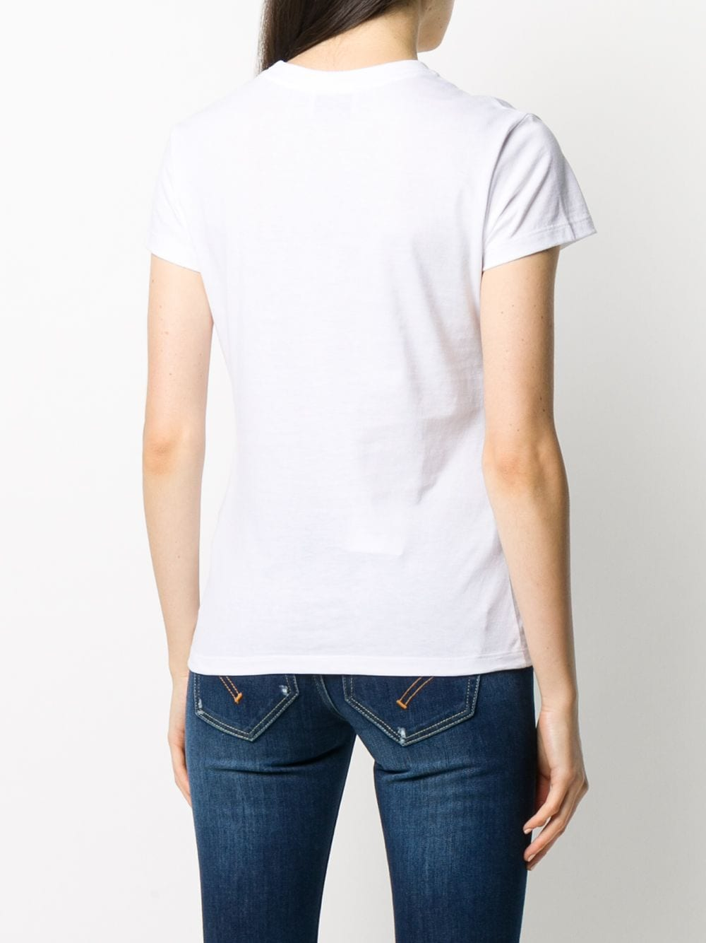 Picture of Dondup | T-Shirt