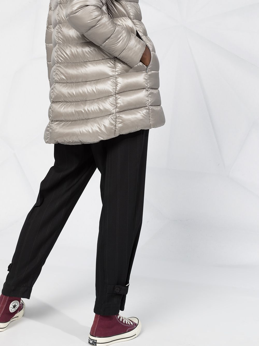Picture of Herno | Amelia Down Jacket