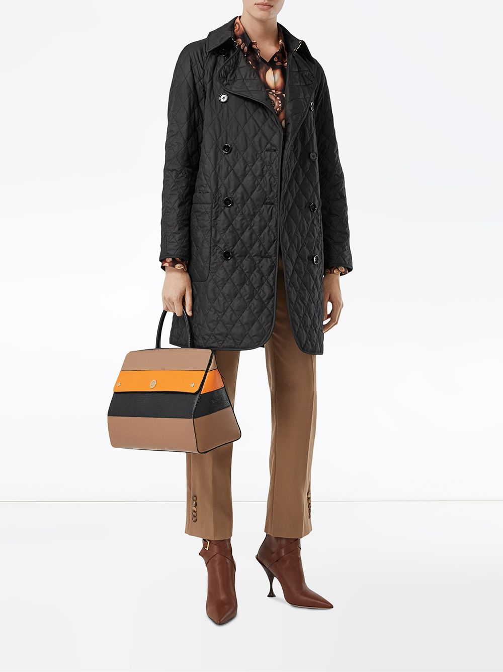 Immagine di Burberry | Tything_836:114533