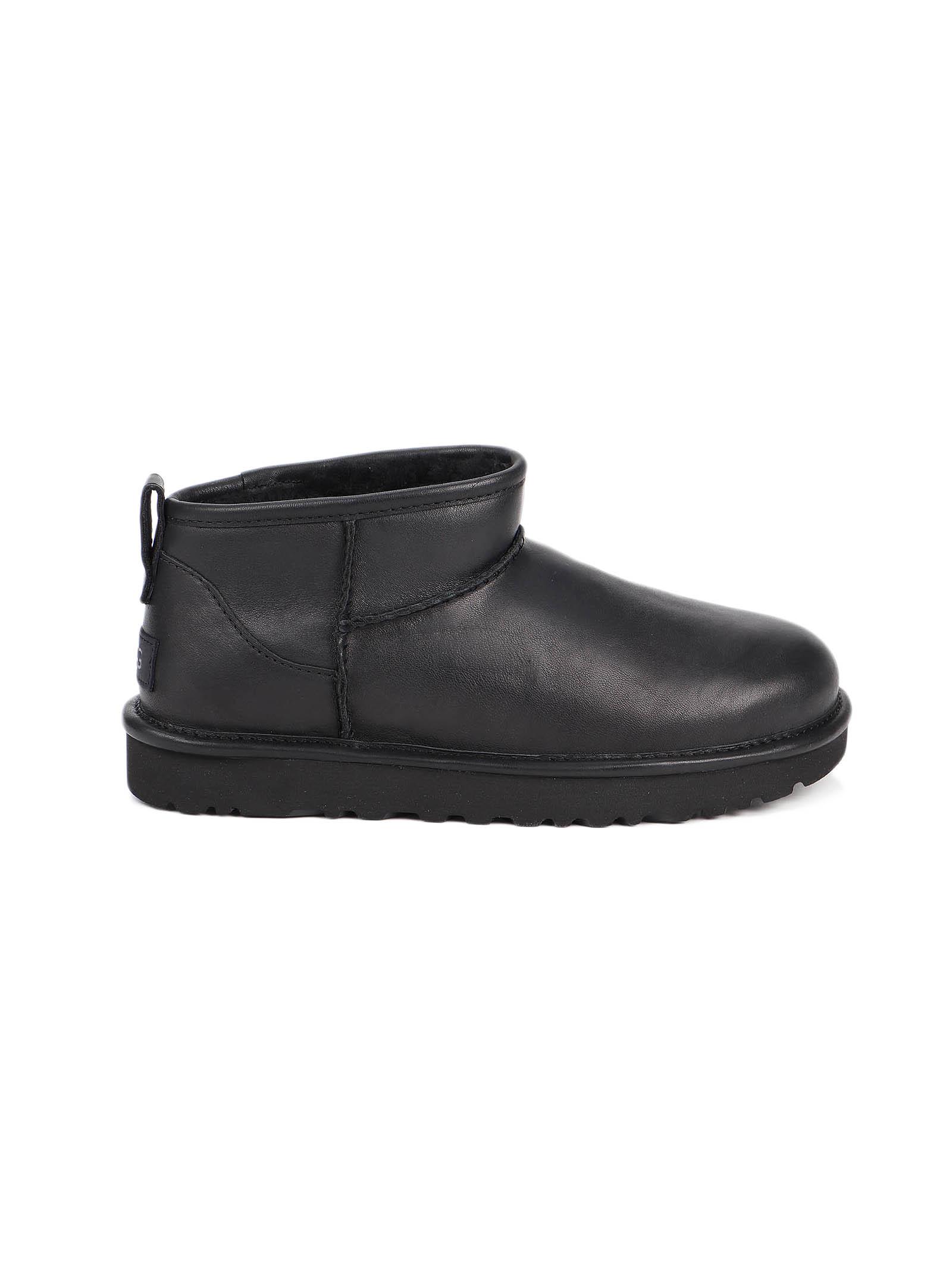 Immagine di Ugg | Classic Ultra Mini  Leather