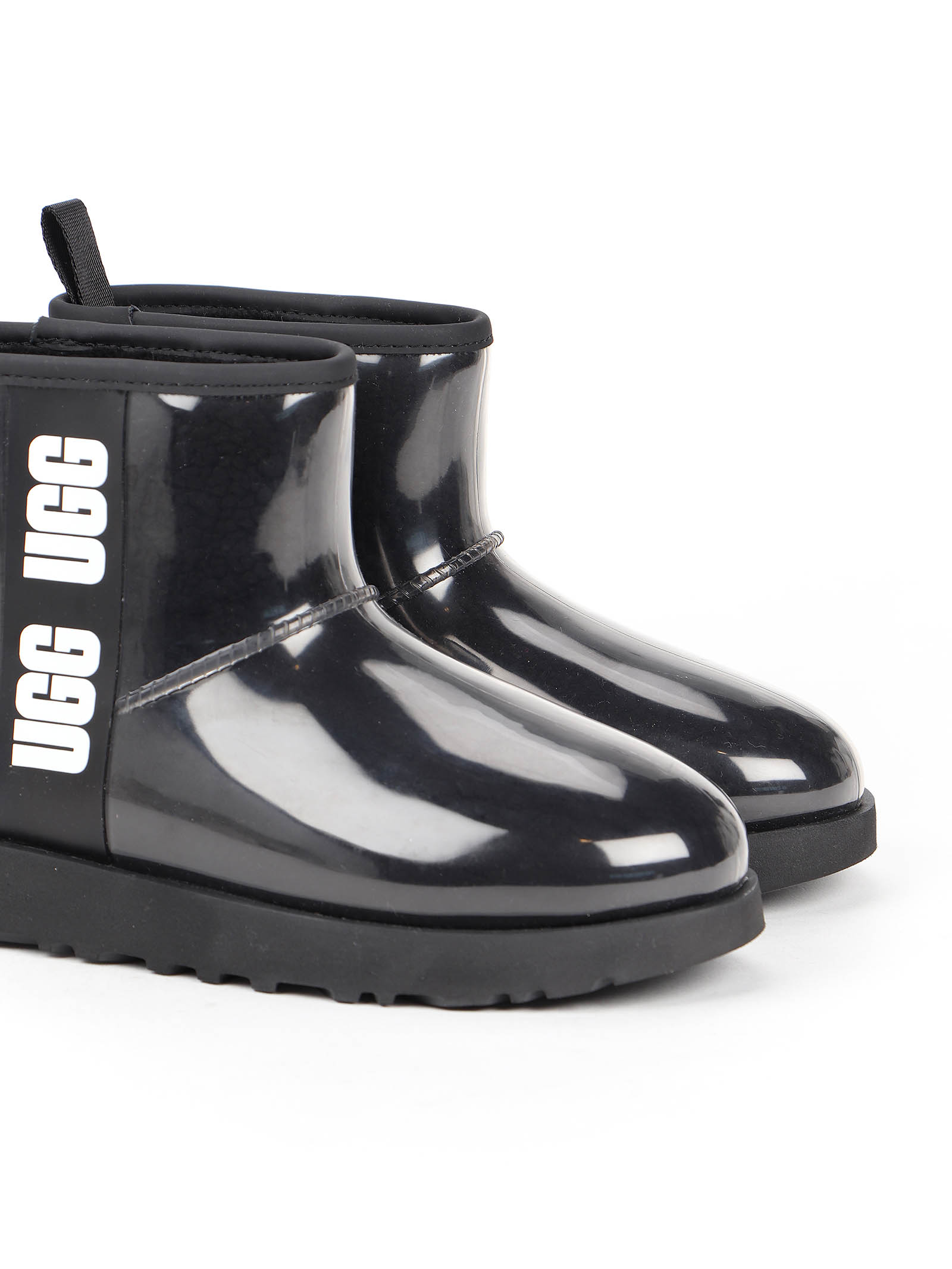 Immagine di Ugg   Classic Clear Mini Boot