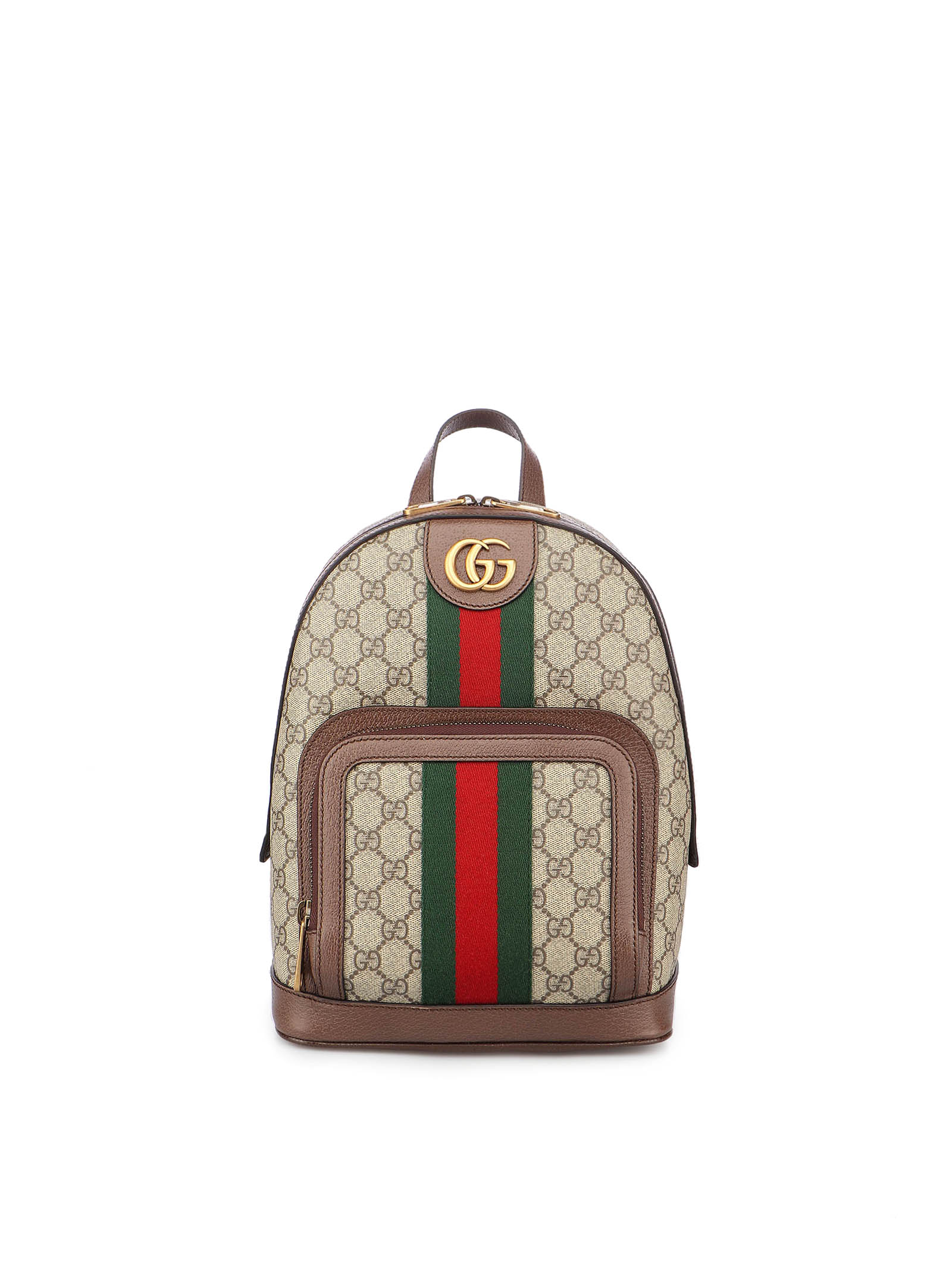 Picture of Gucci | GG Small Ophidia Backpack