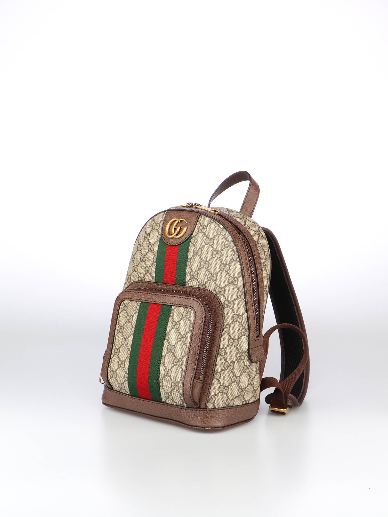 Immagine di Gucci | GG Small Ophidia Backpack