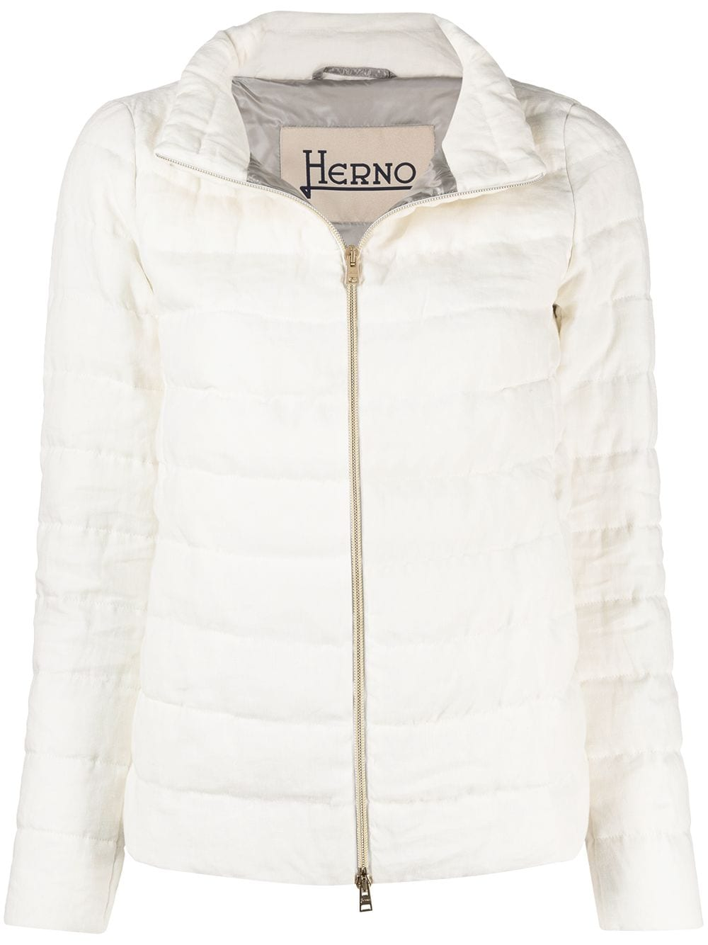 Picture of Herno   New Lino Jacket