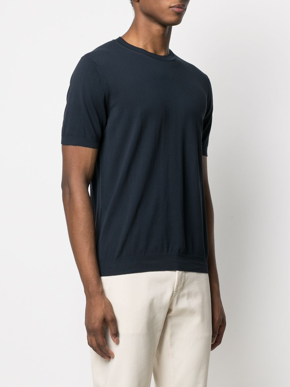 Picture of Altea | S/S T-Shirt