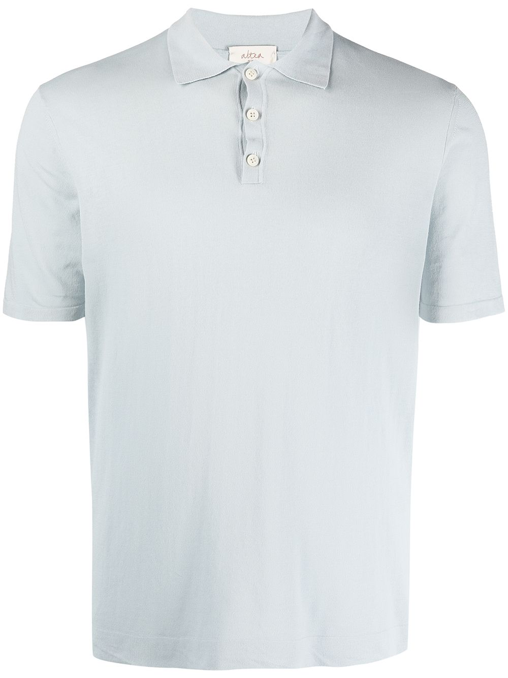 Picture of Altea | S/S Polo T-Shirt