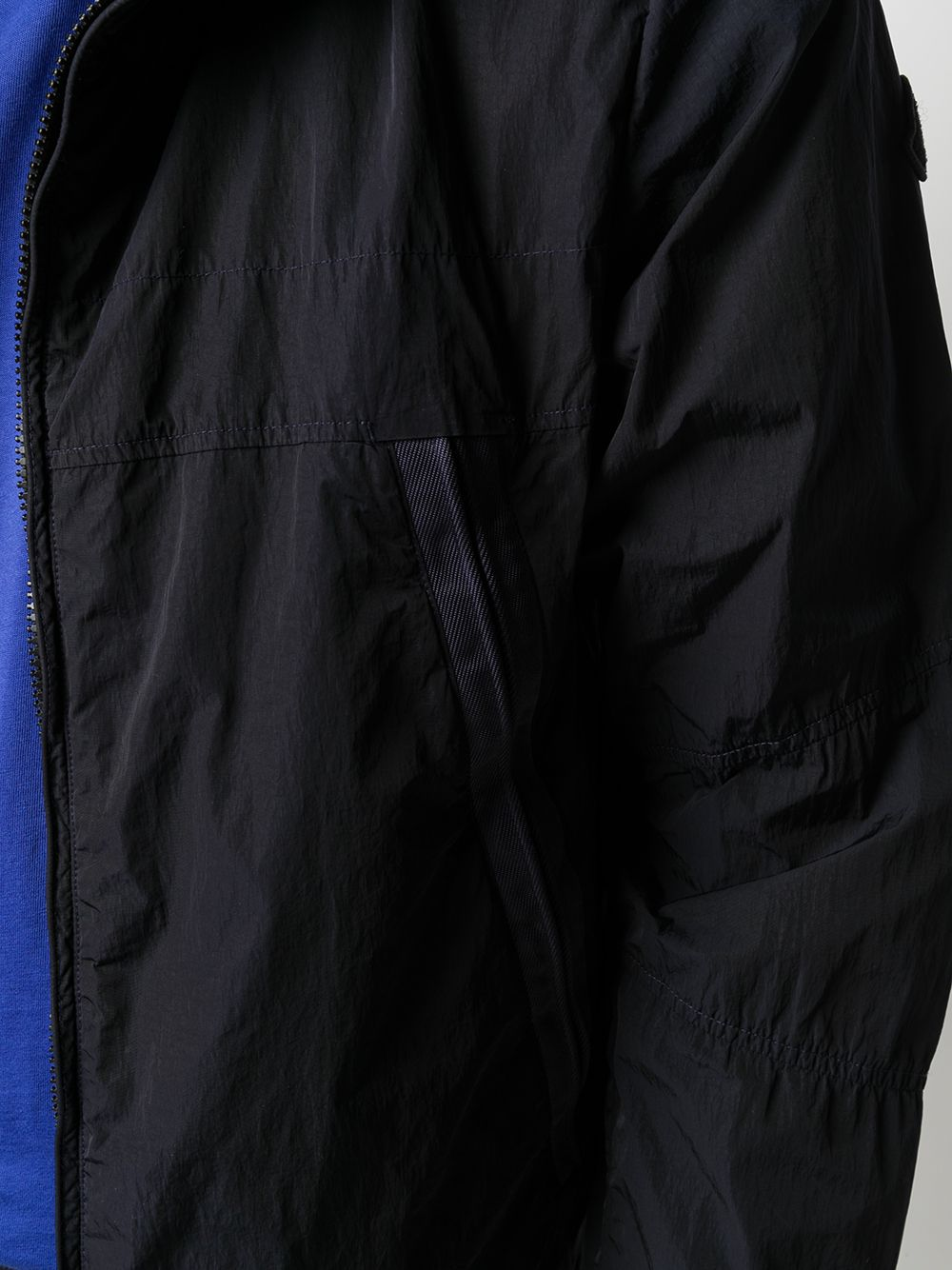 Picture of Moncler | Scie Jacket