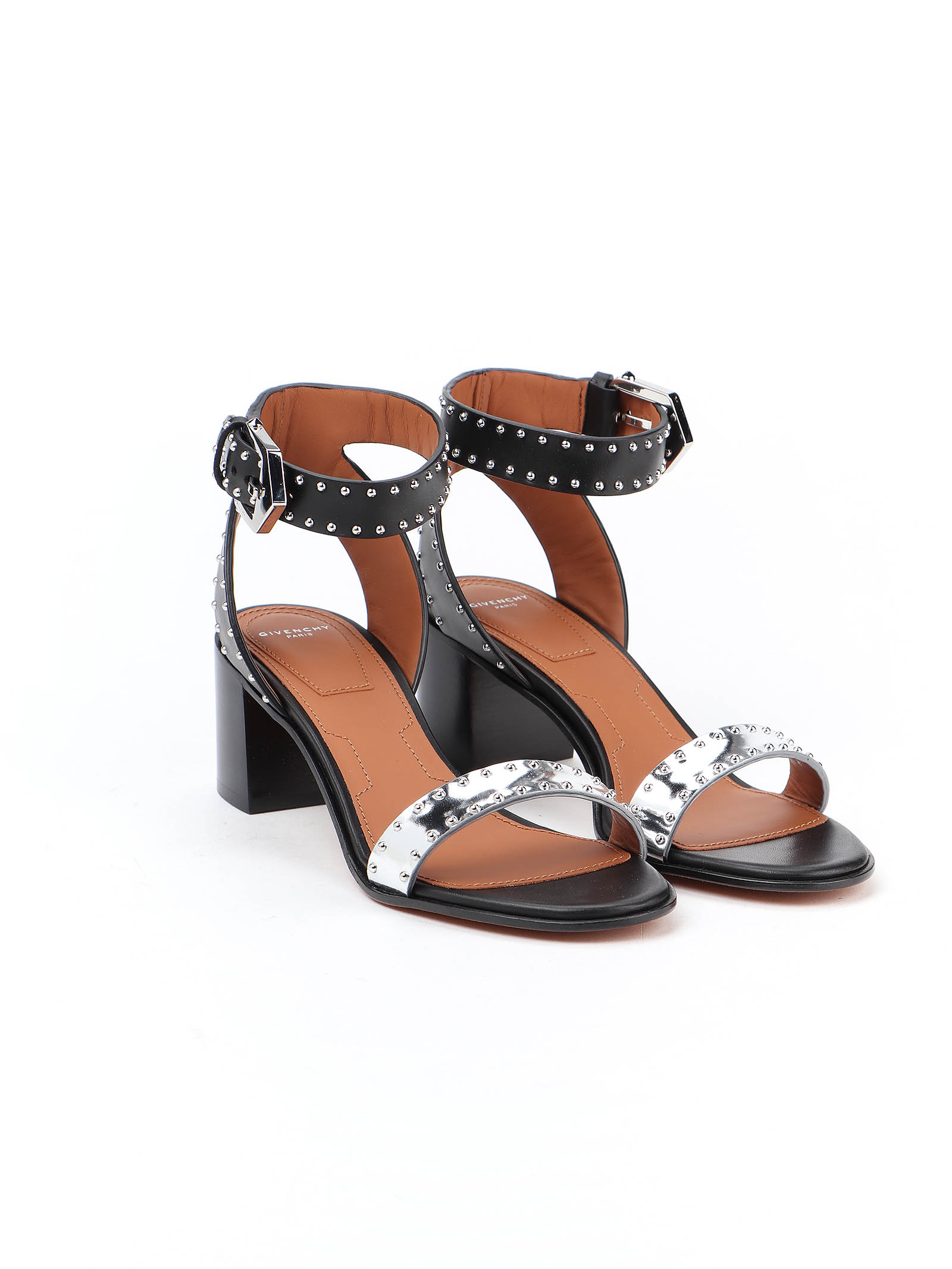 Picture of Givenchy | Sandal