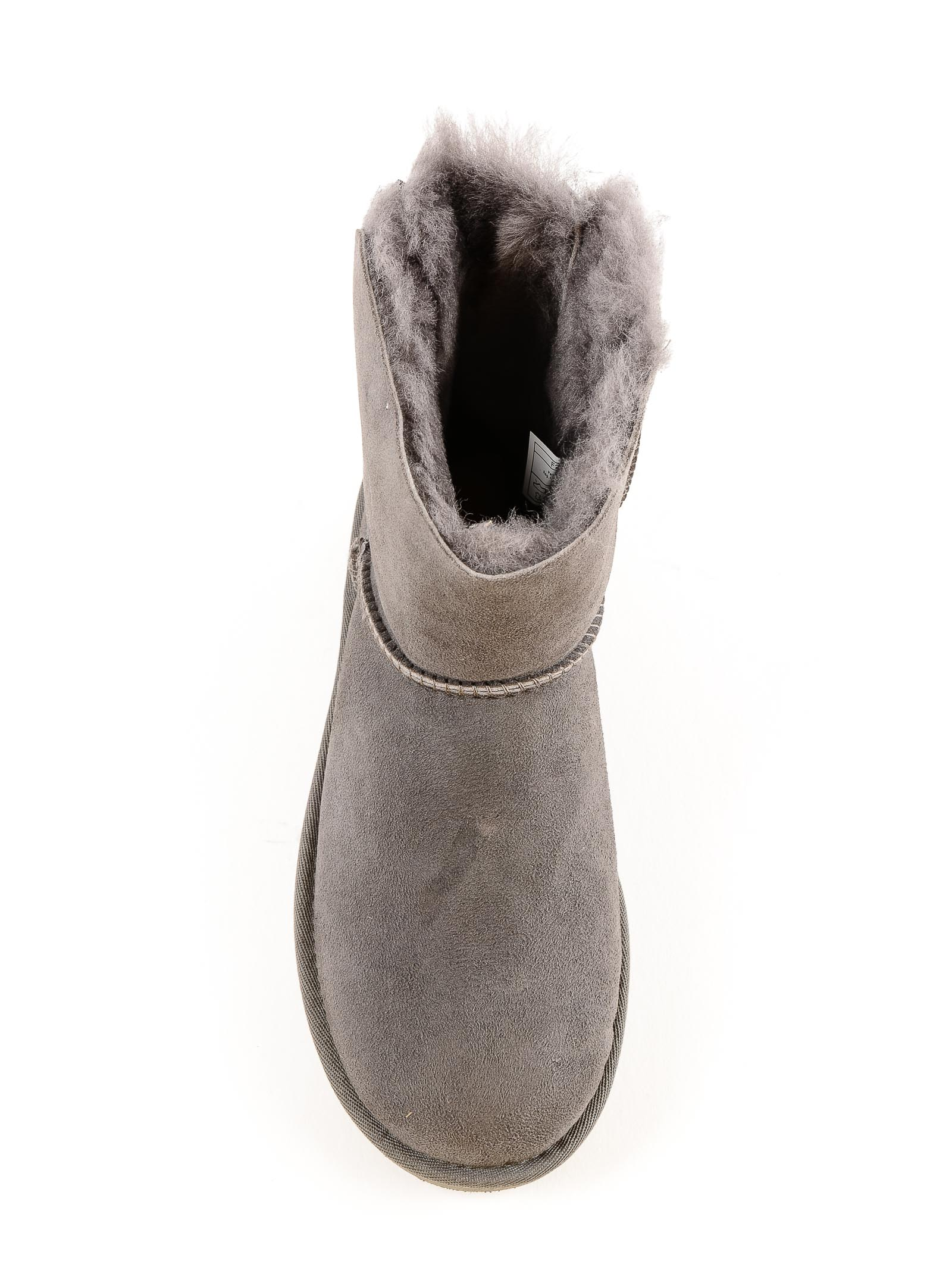 Picture of Ugg | Bailey Bow
