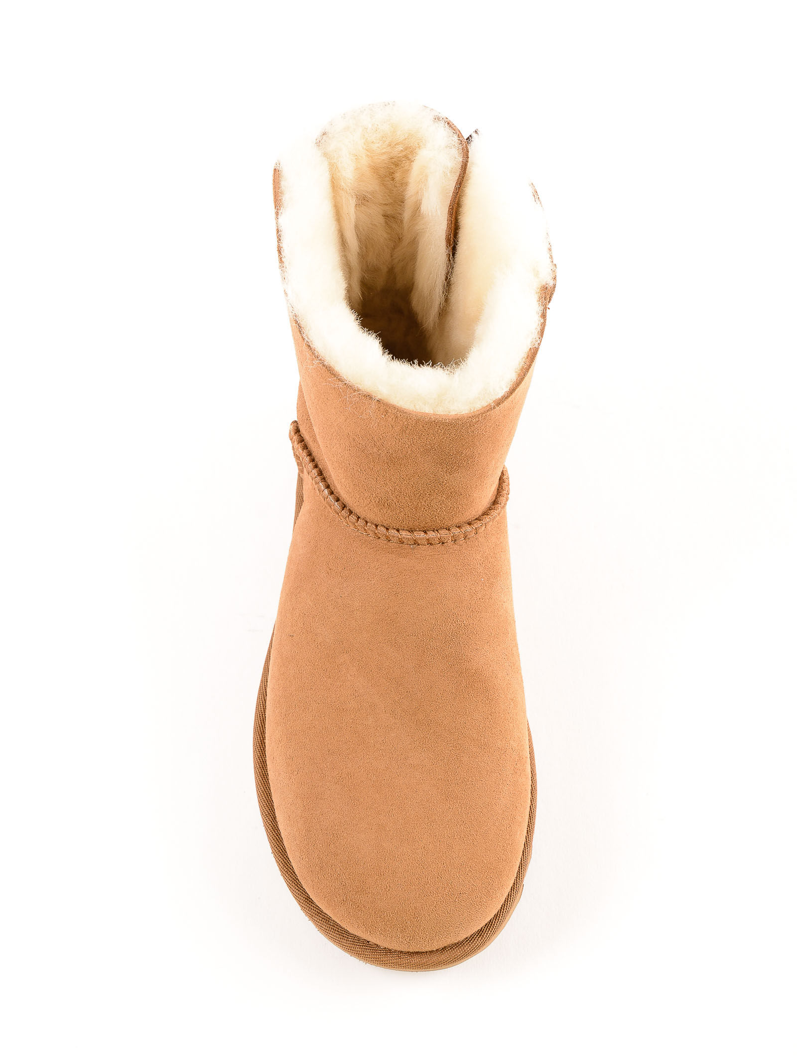 Immagine di Ugg | Bailey Bow