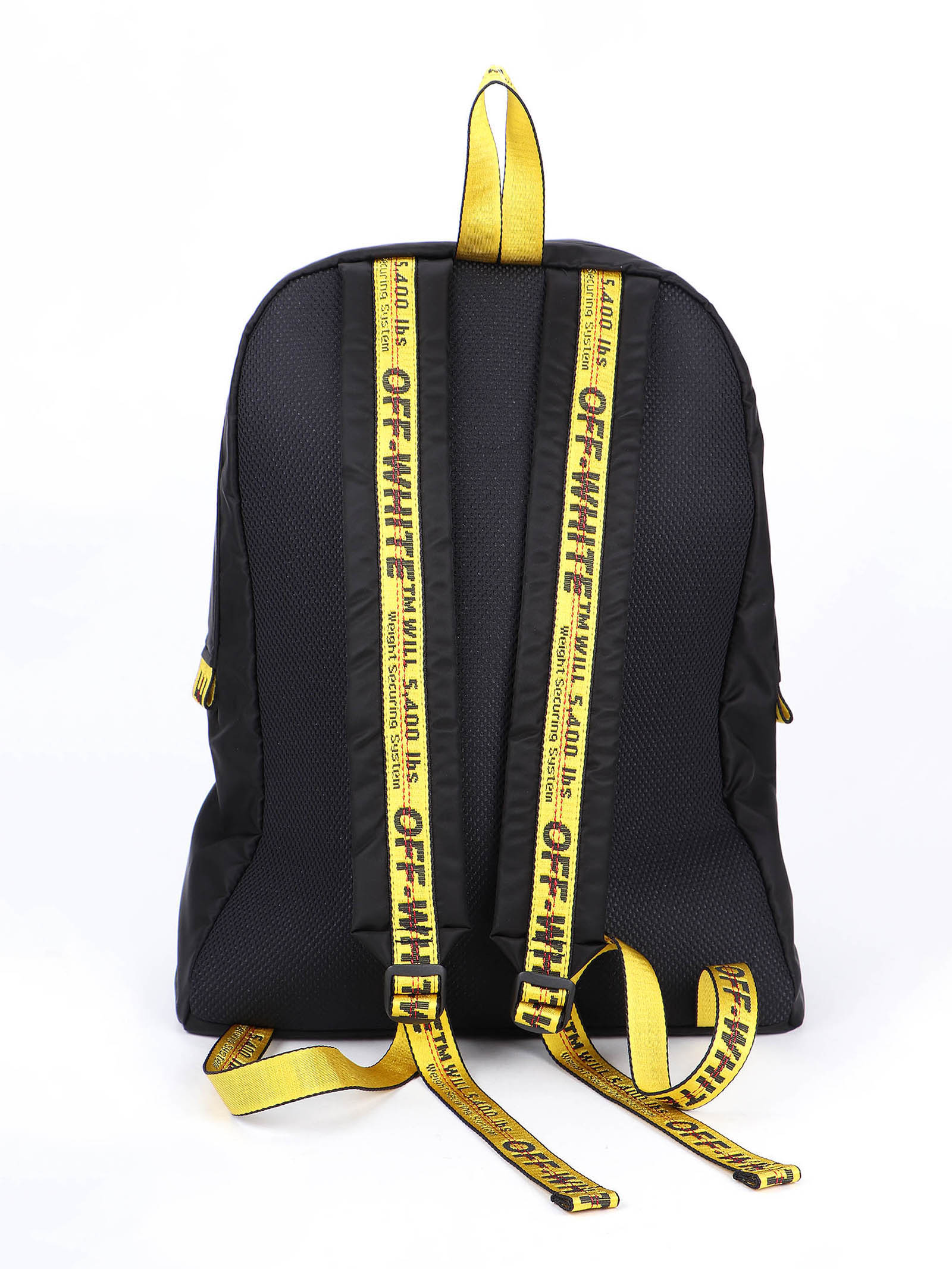Immagine di Off White | Cut Here Easy Backpack