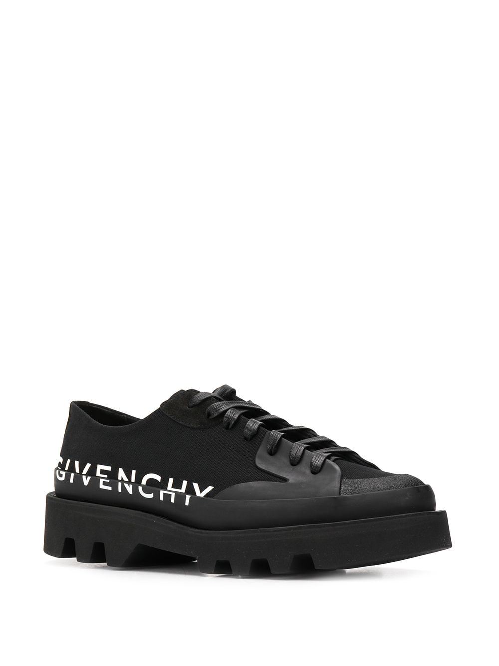 Immagine di Givenchy | Clapham Low