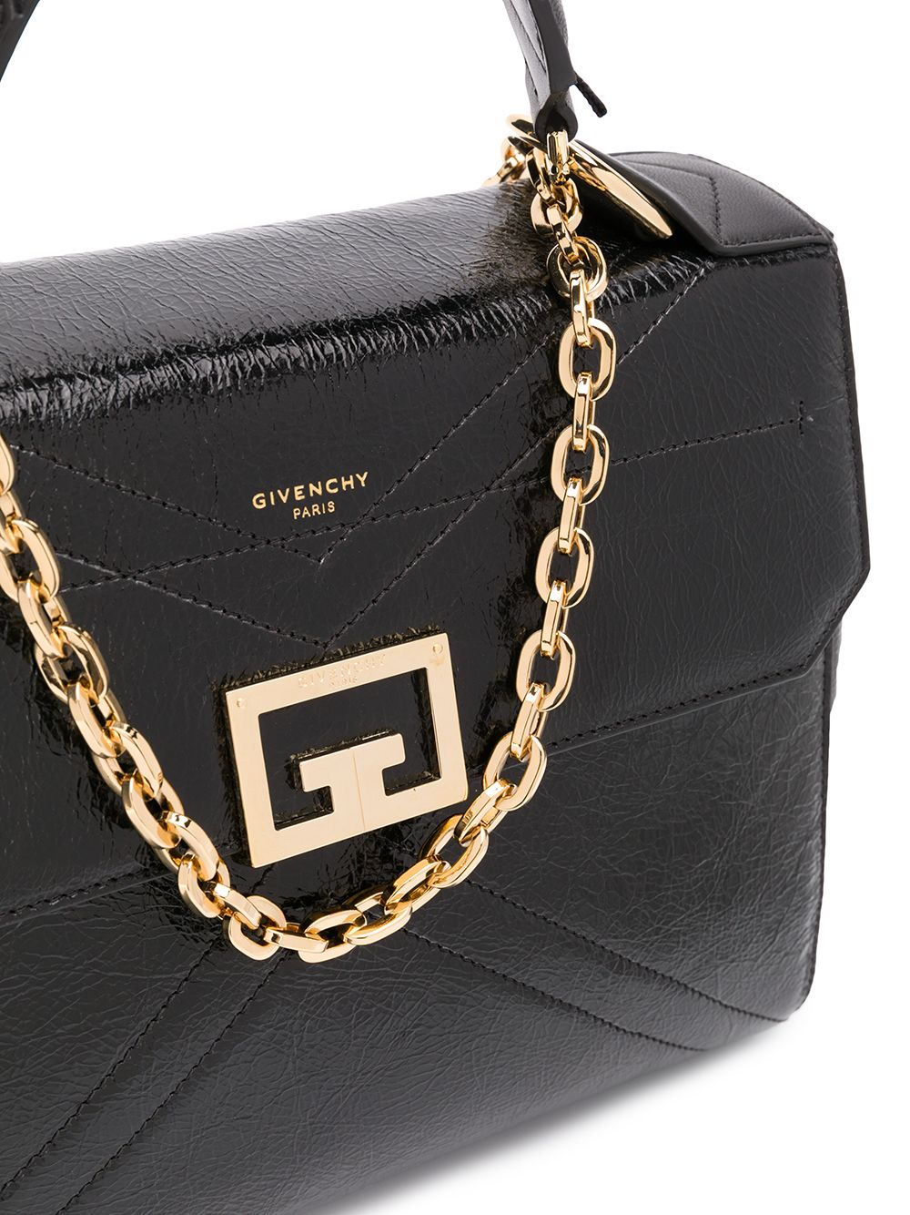 Picture of Givenchy | Id Medium Bag