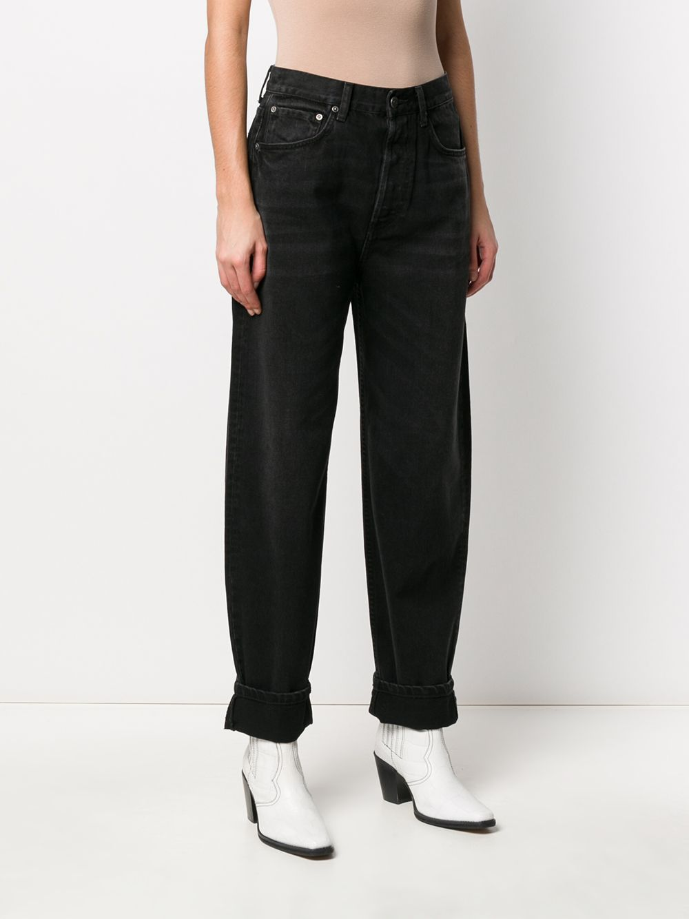 Immagine di Boyish | Toby Relaxed/Tapered Jeans