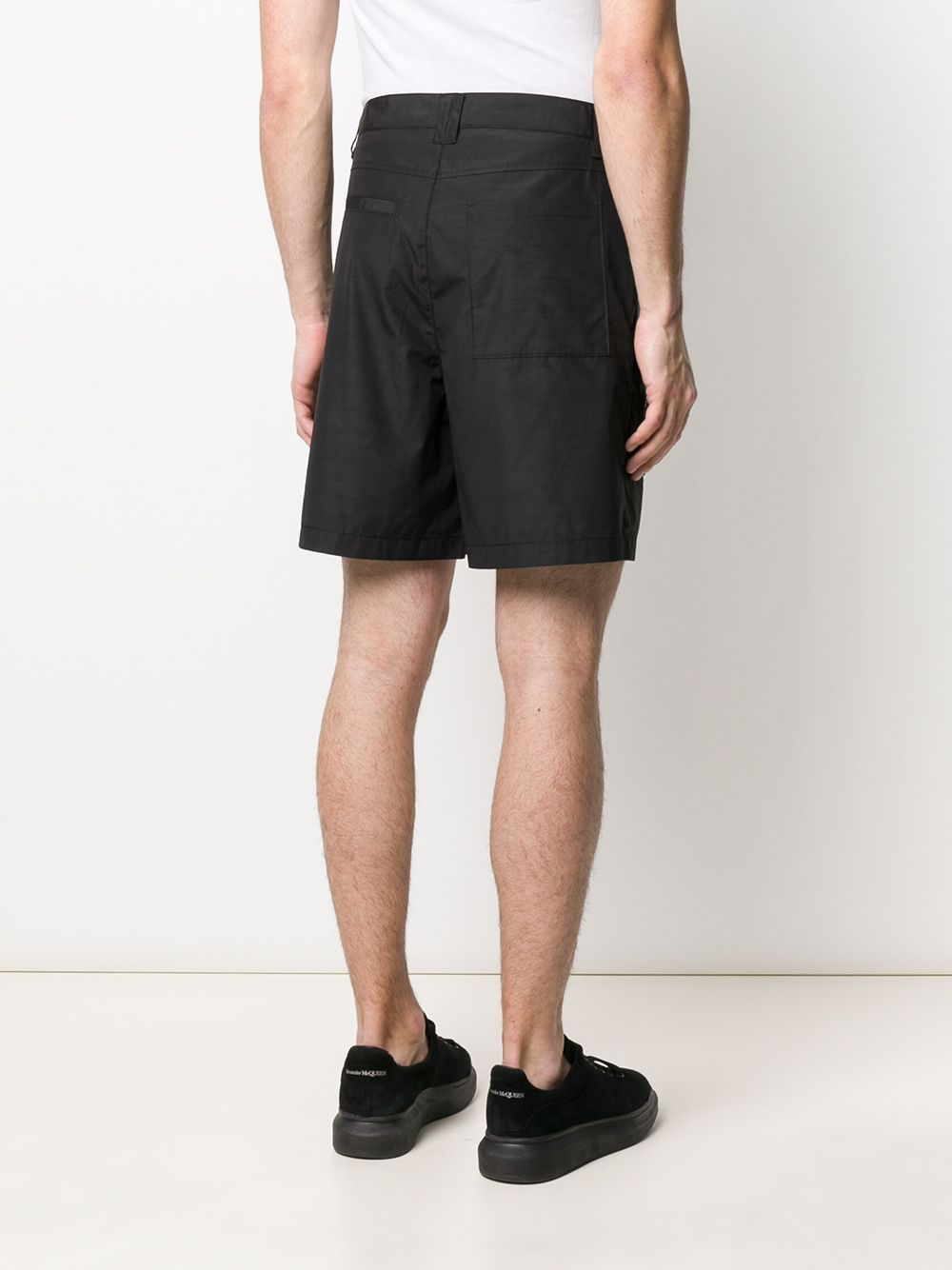 Picture of Heron Preston | Cargo Shorts
