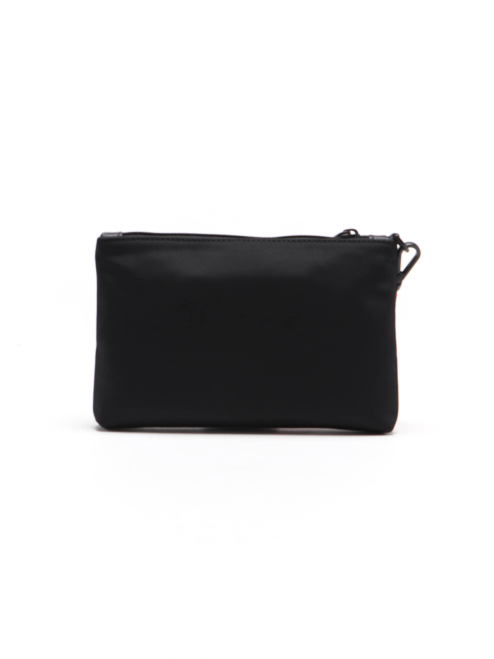 Picture of Alexander Mcqueen | Travel Pouch