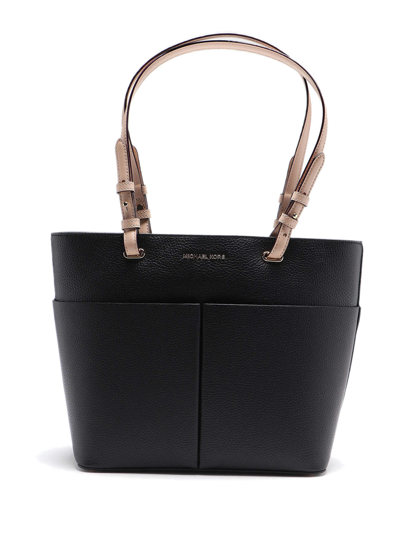 Picture of Michael Kors | Bedford Md Tz Pocket Tote