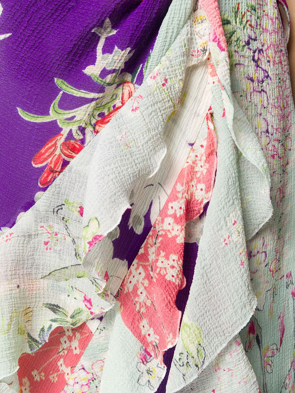 Picture of Etro | Dress Blossom