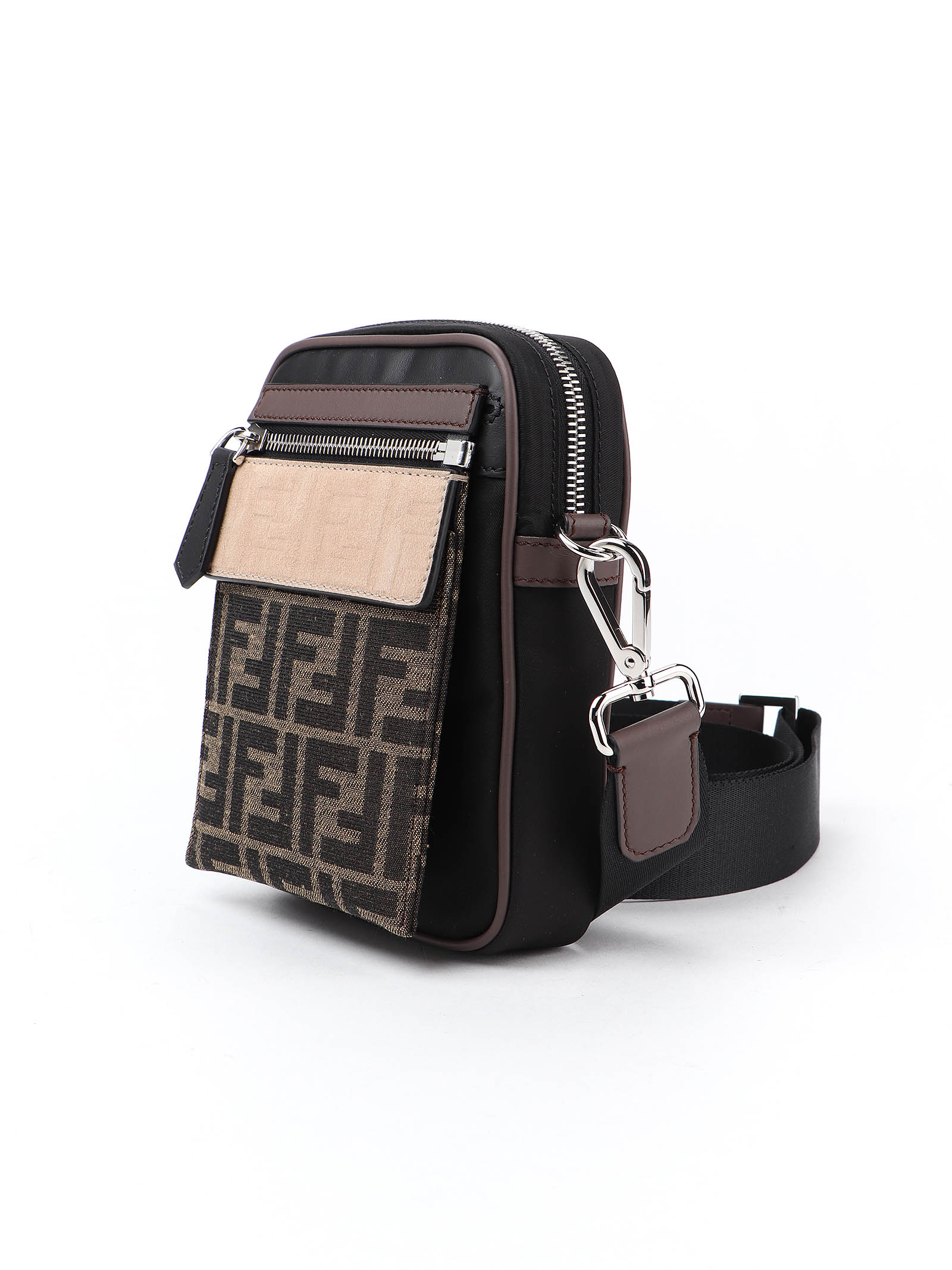 Picture of Fendi | Messenger