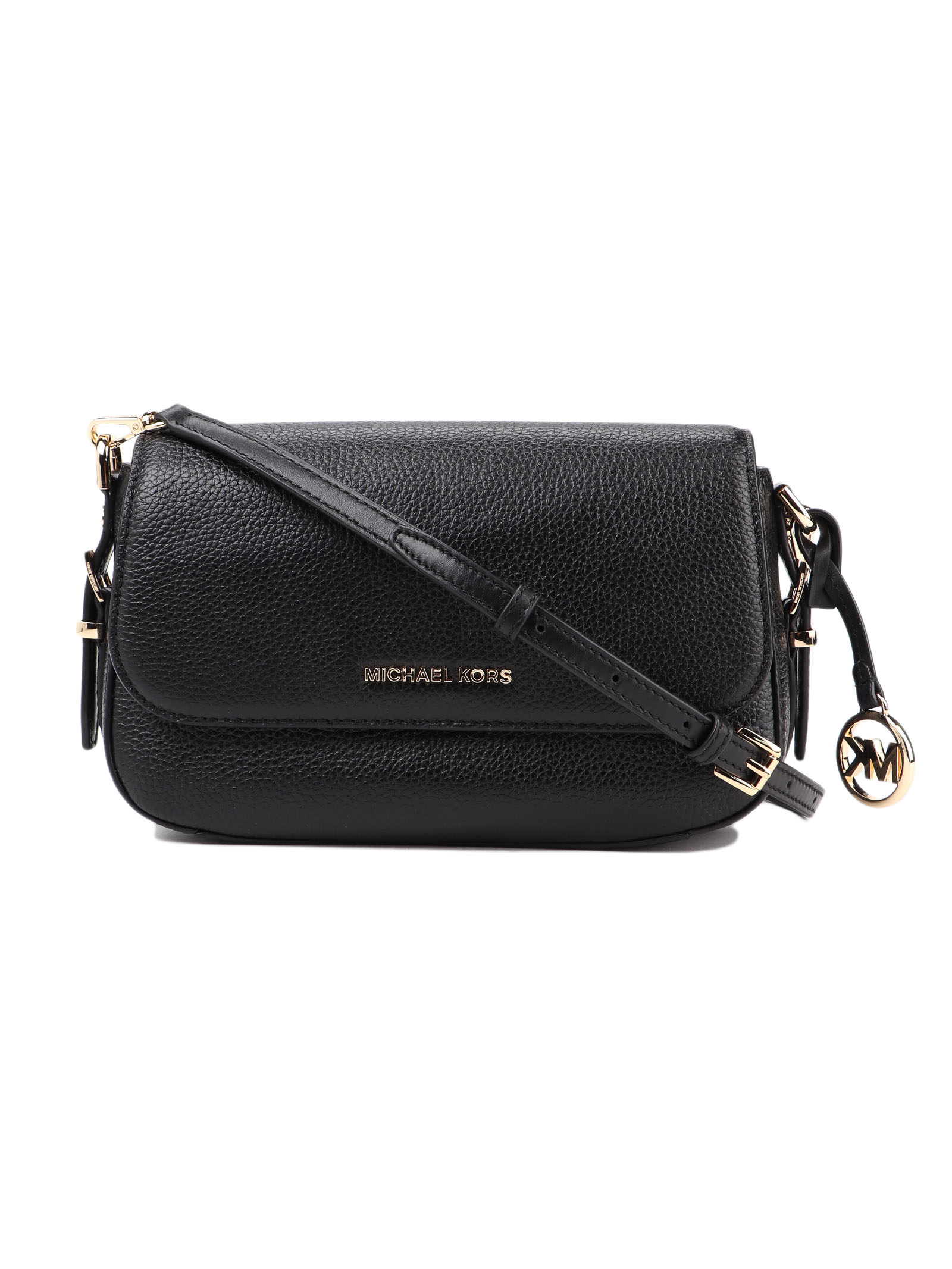 Picture of Michael Kors | Bedford Legacy Lg Flap Xbody