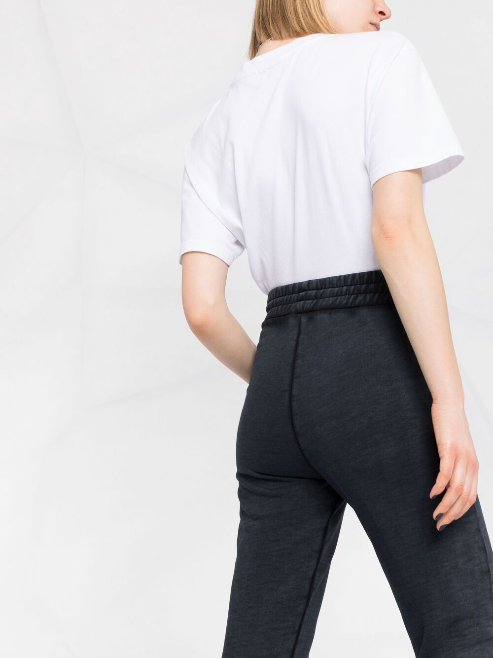 Picture of Pinko | Carico Track Pant