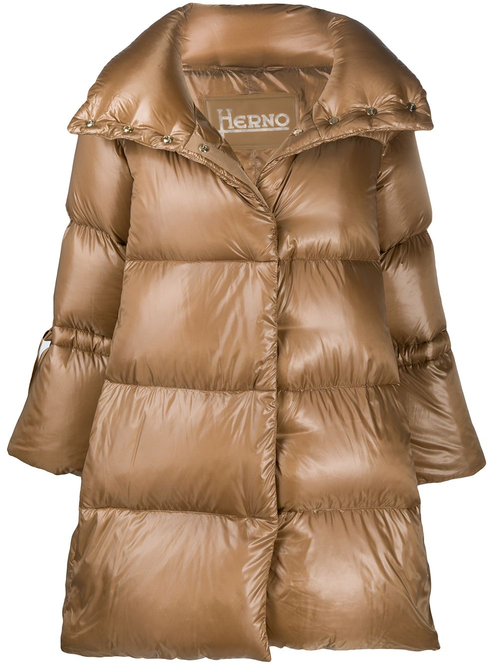 Picture of Herno Ultralight Down Jacket