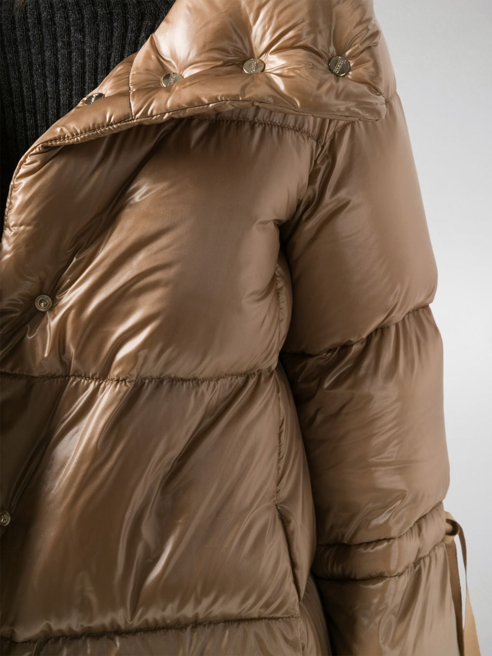 Picture of Herno | Ultralight Down Jacket