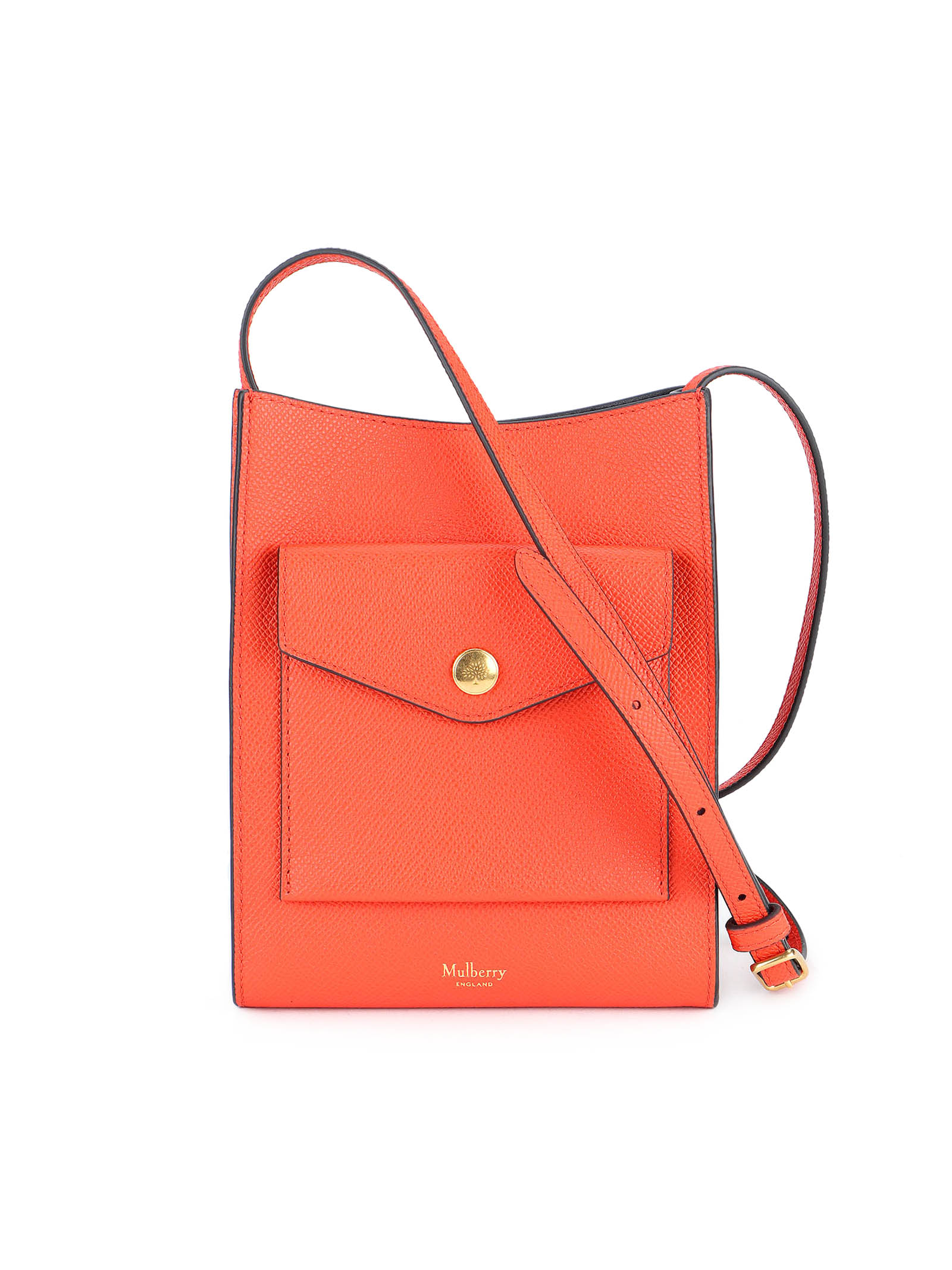 Immagine di Mulberry | Phone Pouch