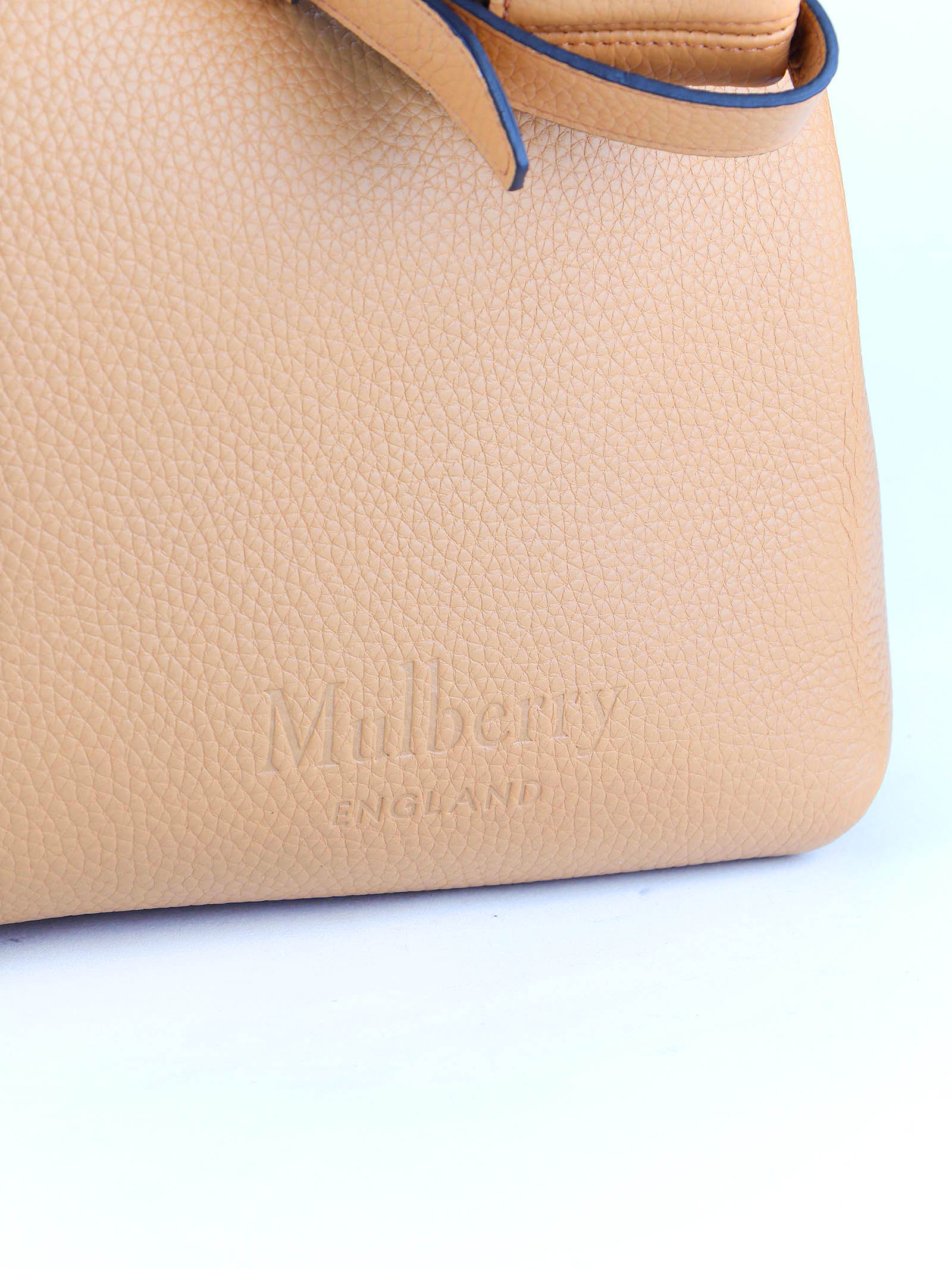 Immagine di Mulberry | Oversized Portobello Tote