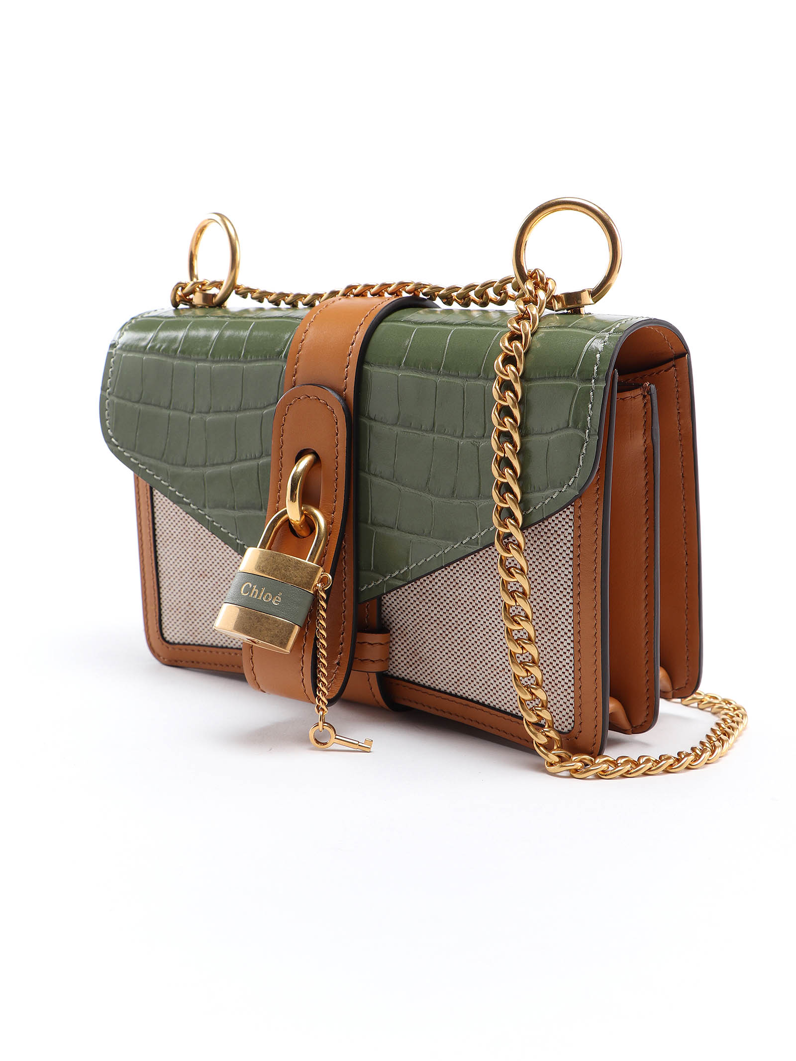 Picture of Chloe` | Aby Bag