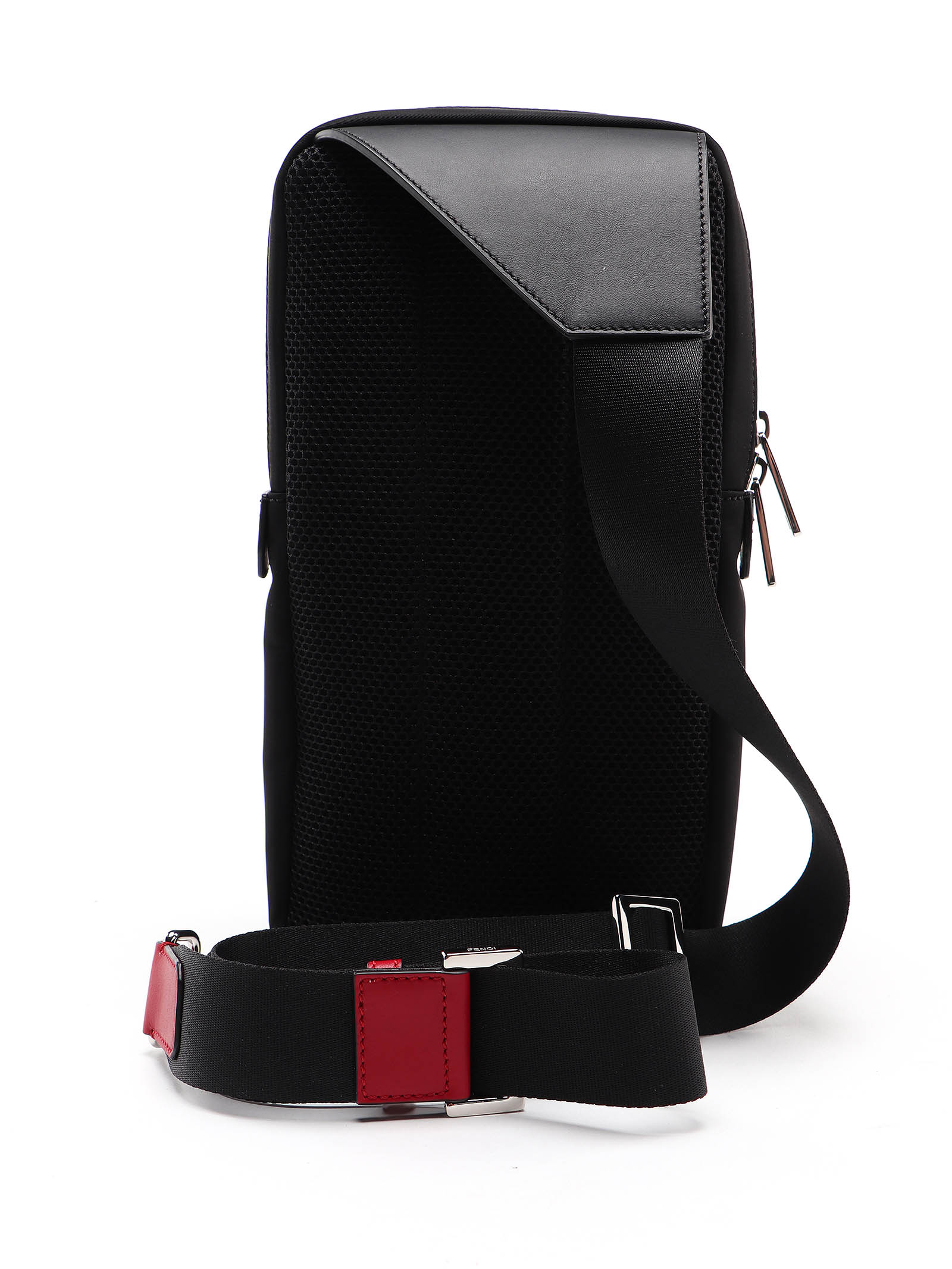 Immagine di Fendi | Backpack