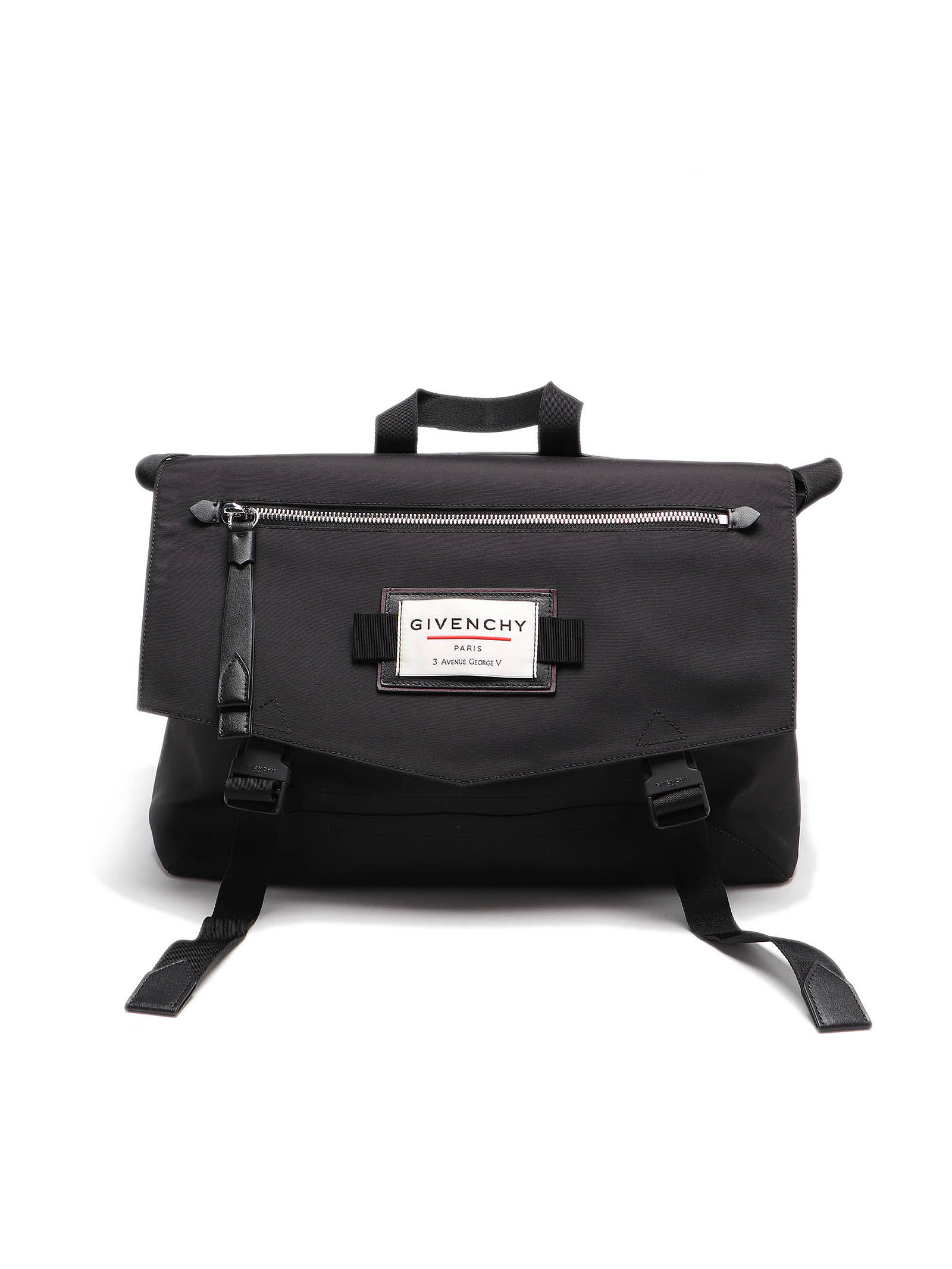 Picture of Givenchy | Downtown Messenger