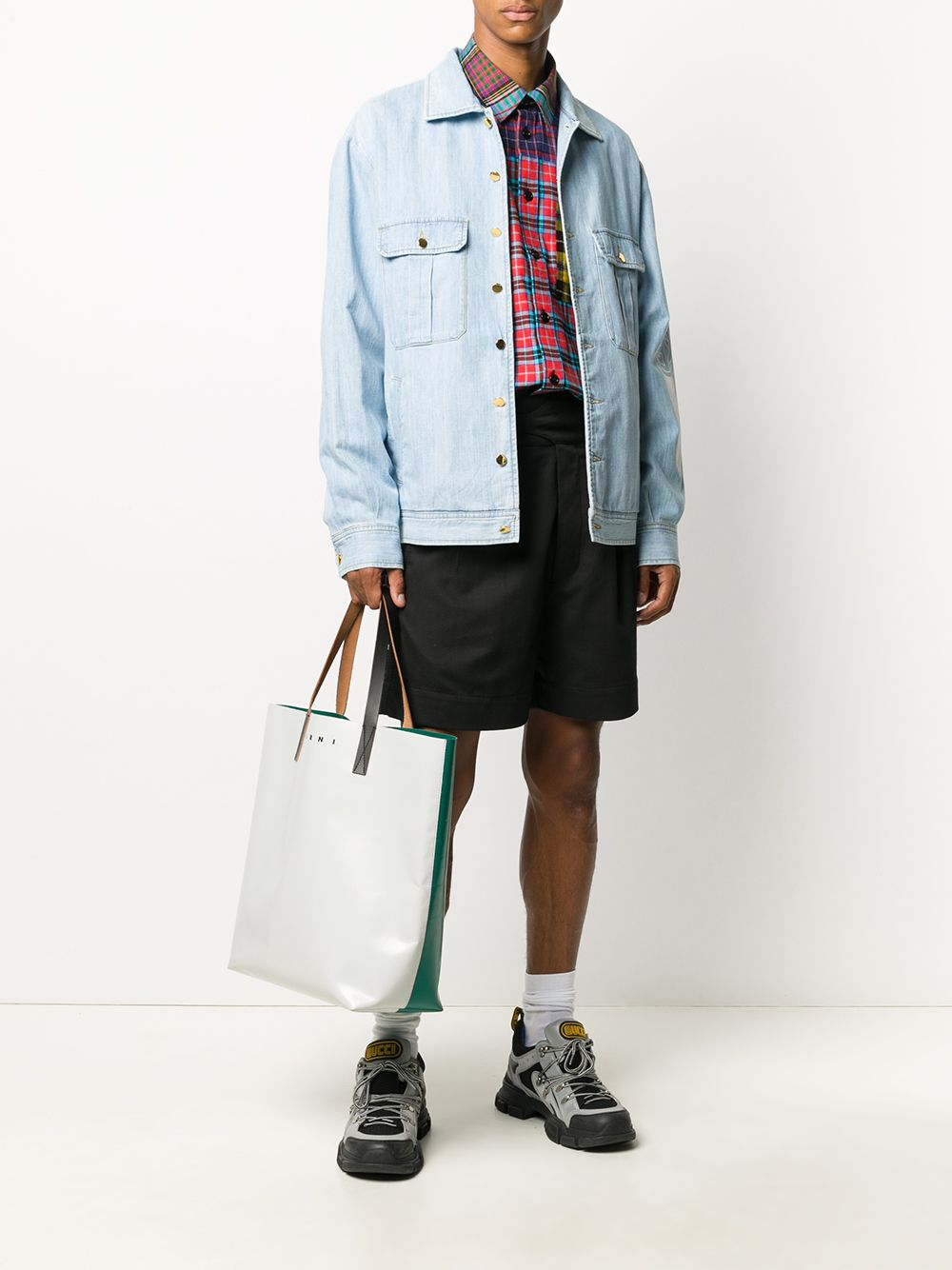 Picture of Gucci | Jacket