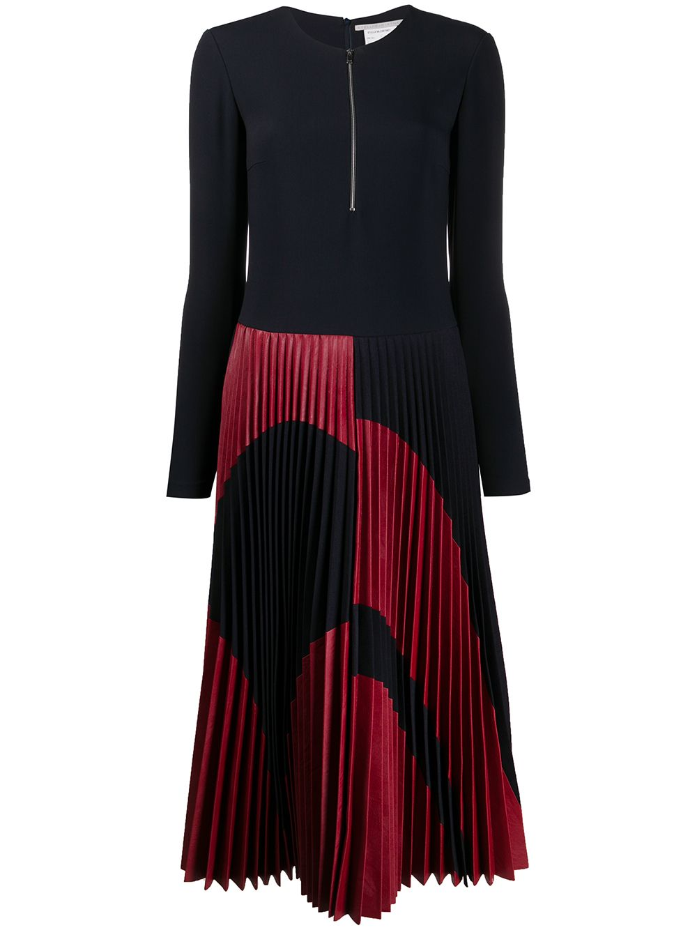 Immagine di Stella Mccartney | Lottie Dress